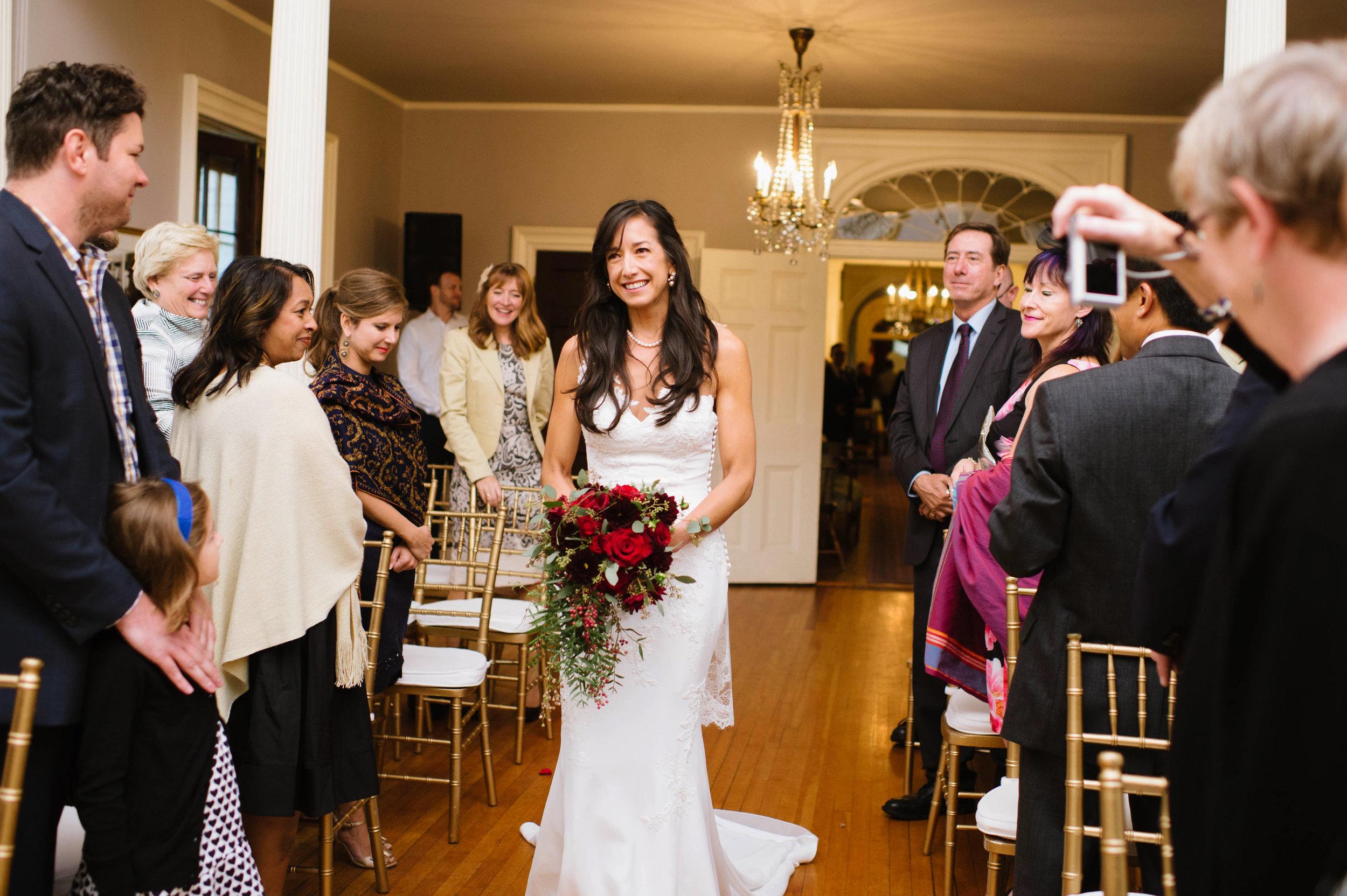 Creative-Wedding-Photography-Boston28.jpg