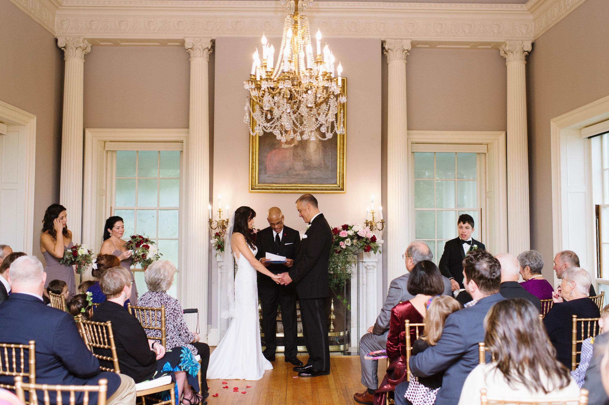 Wedding-Boston-Waltam01.jpg