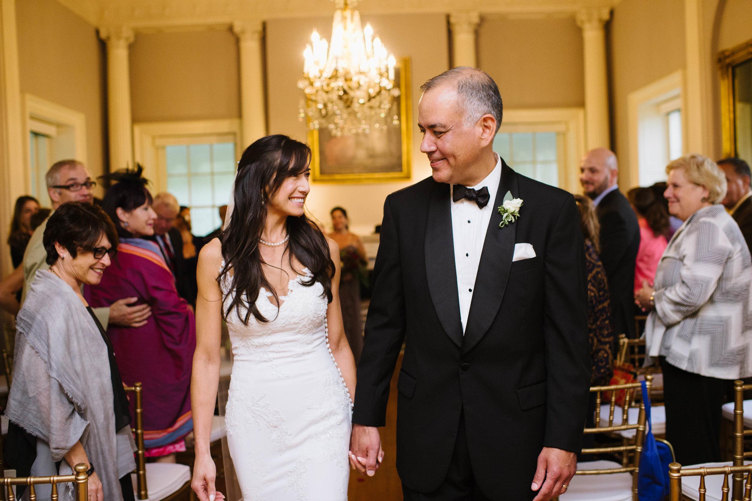 Wedding-Boston-Waltam06.jpg