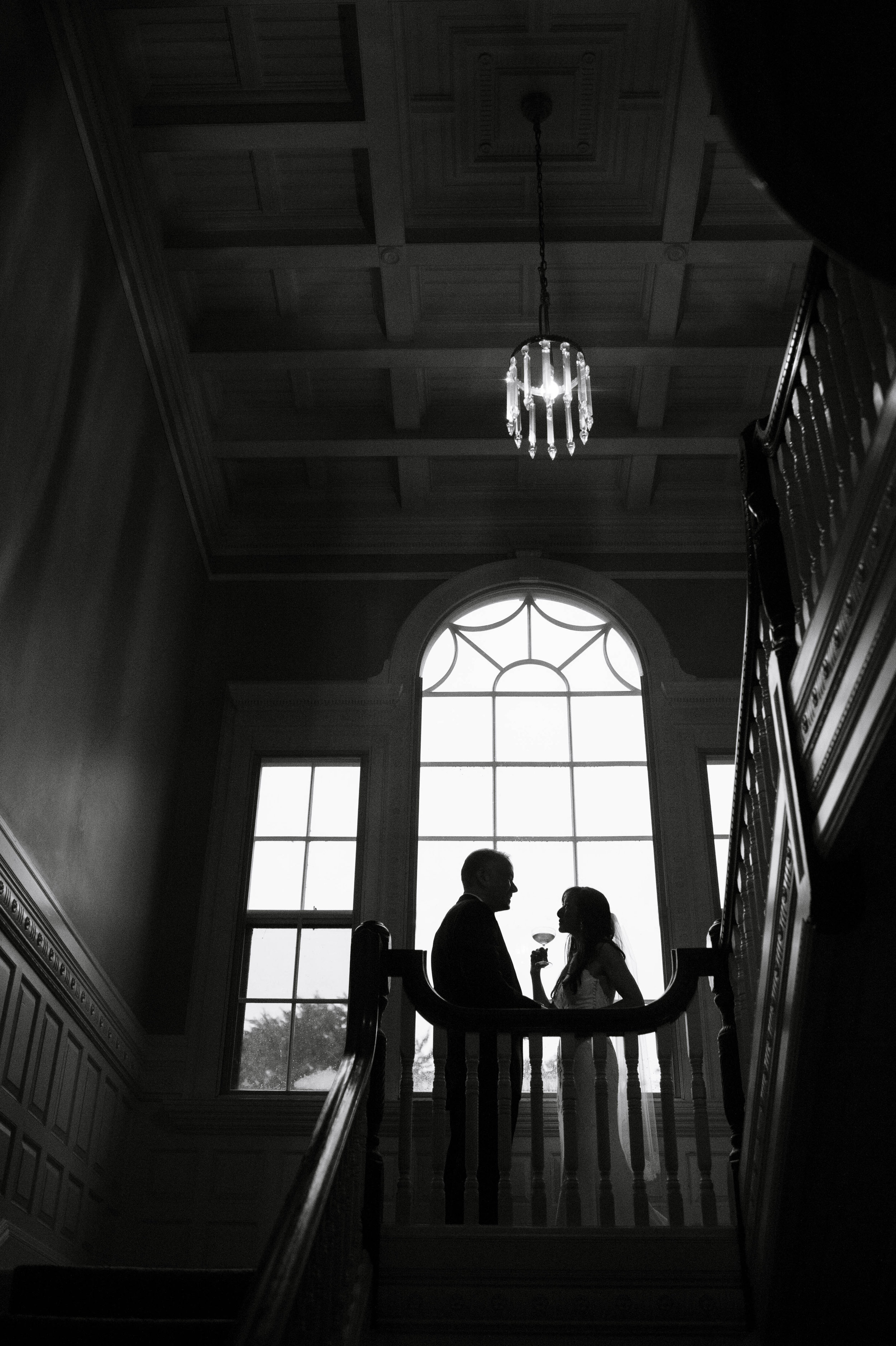 Wedding-Boston-Waltam09.jpg