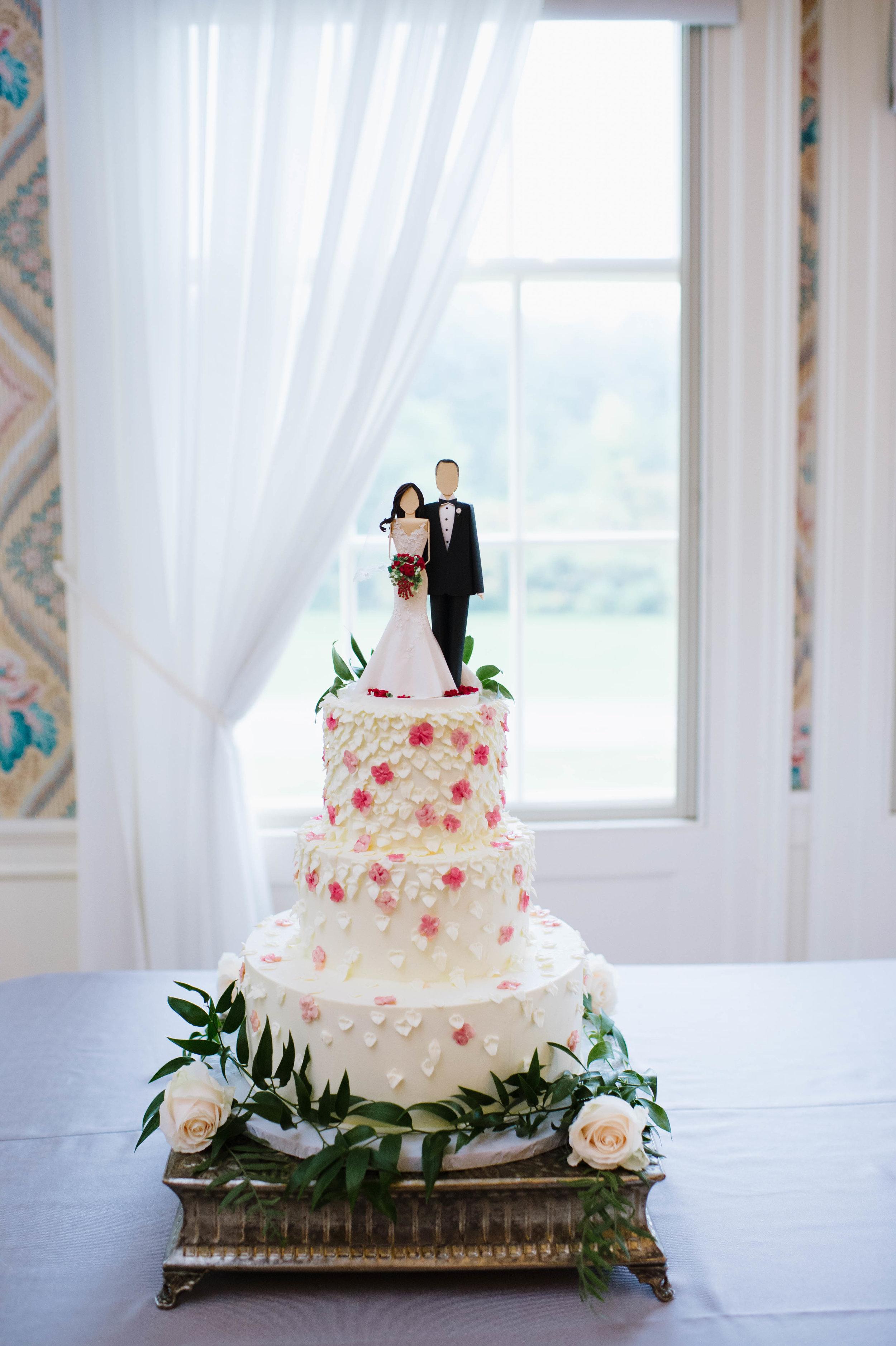 Creative-Wedding-Photography-Boston18.jpg