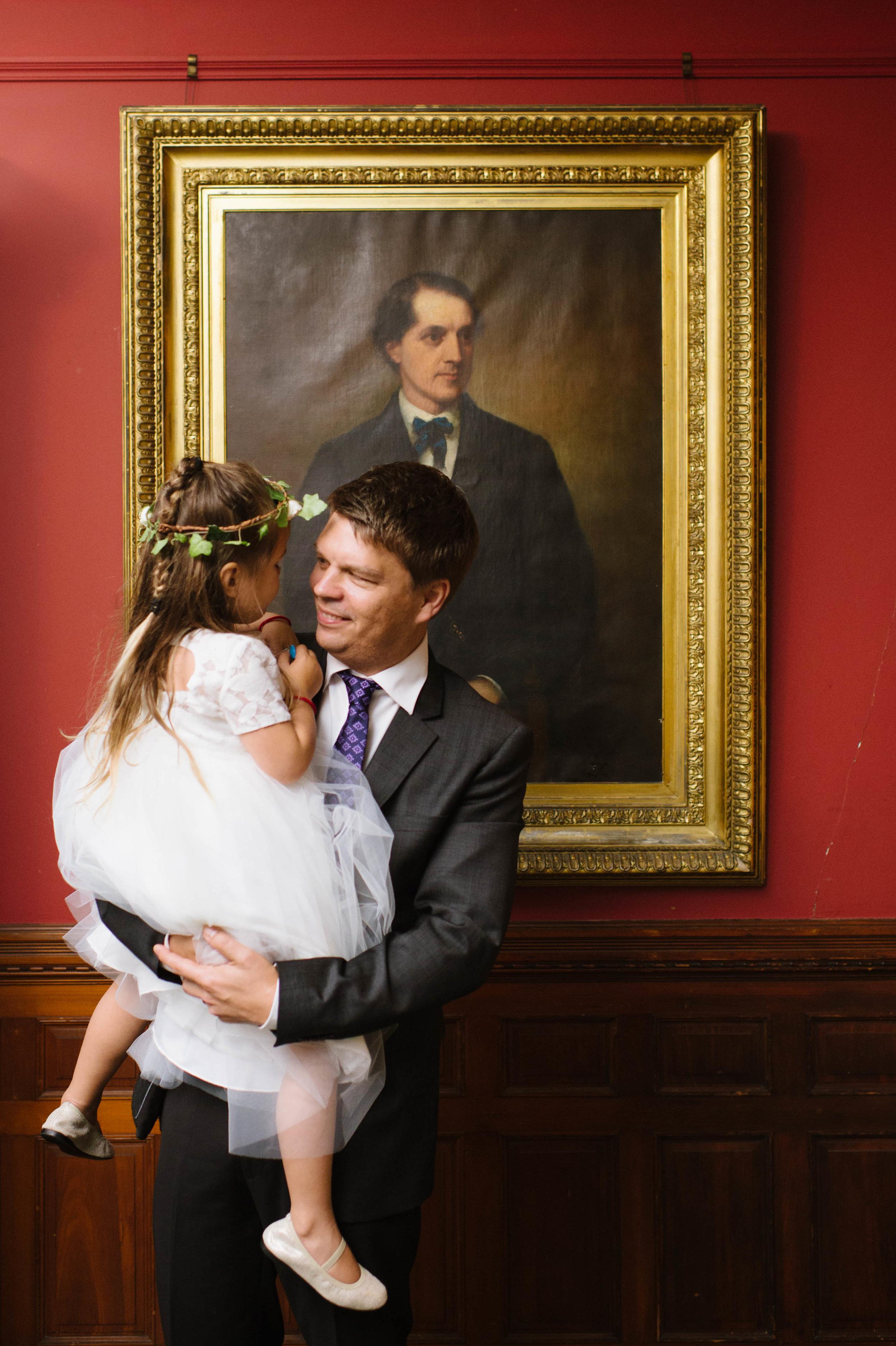Creative-Wedding-Photography-Boston20.jpg