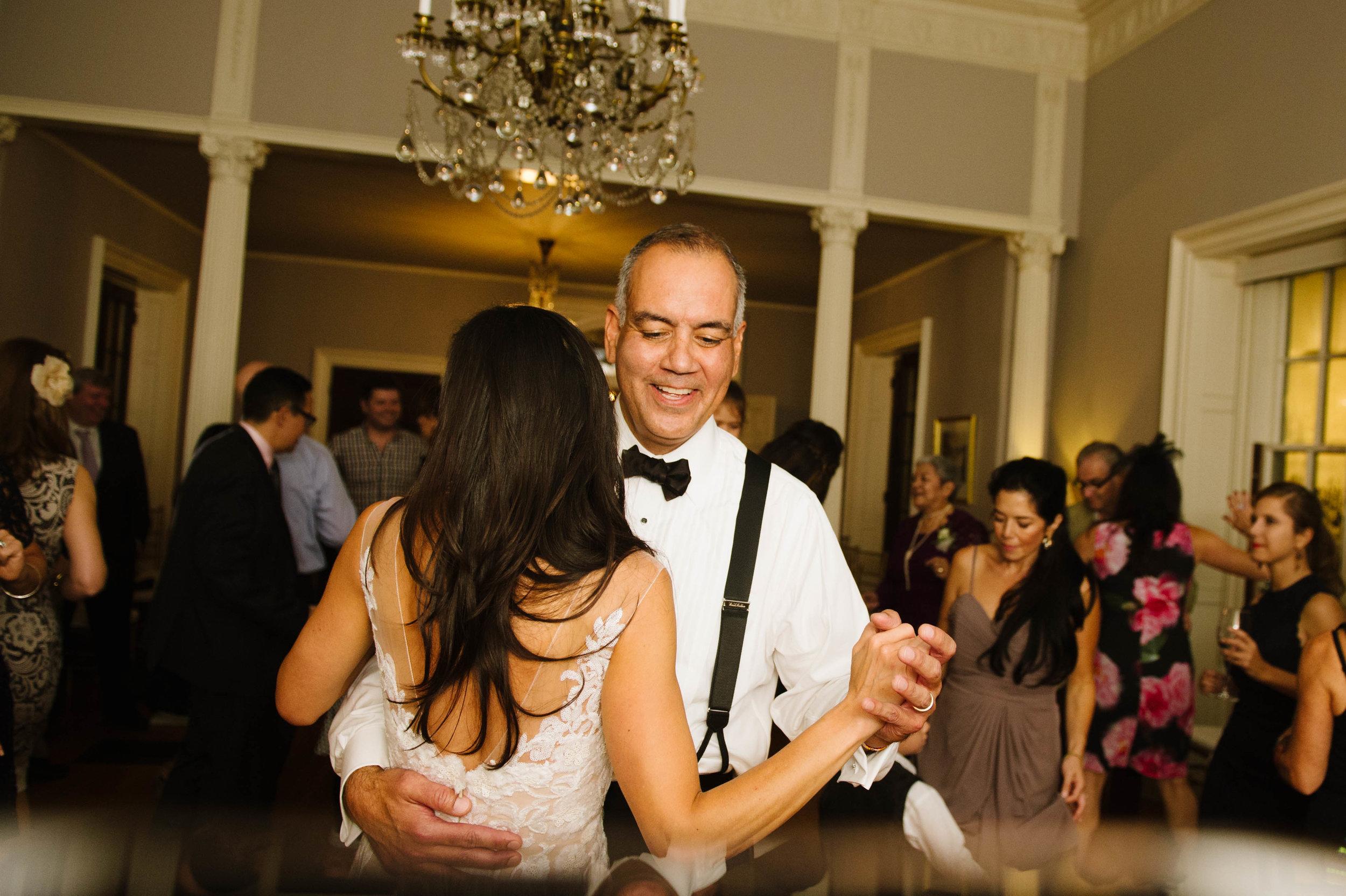 Candid-Wedding-Photography-Boston17.jpg