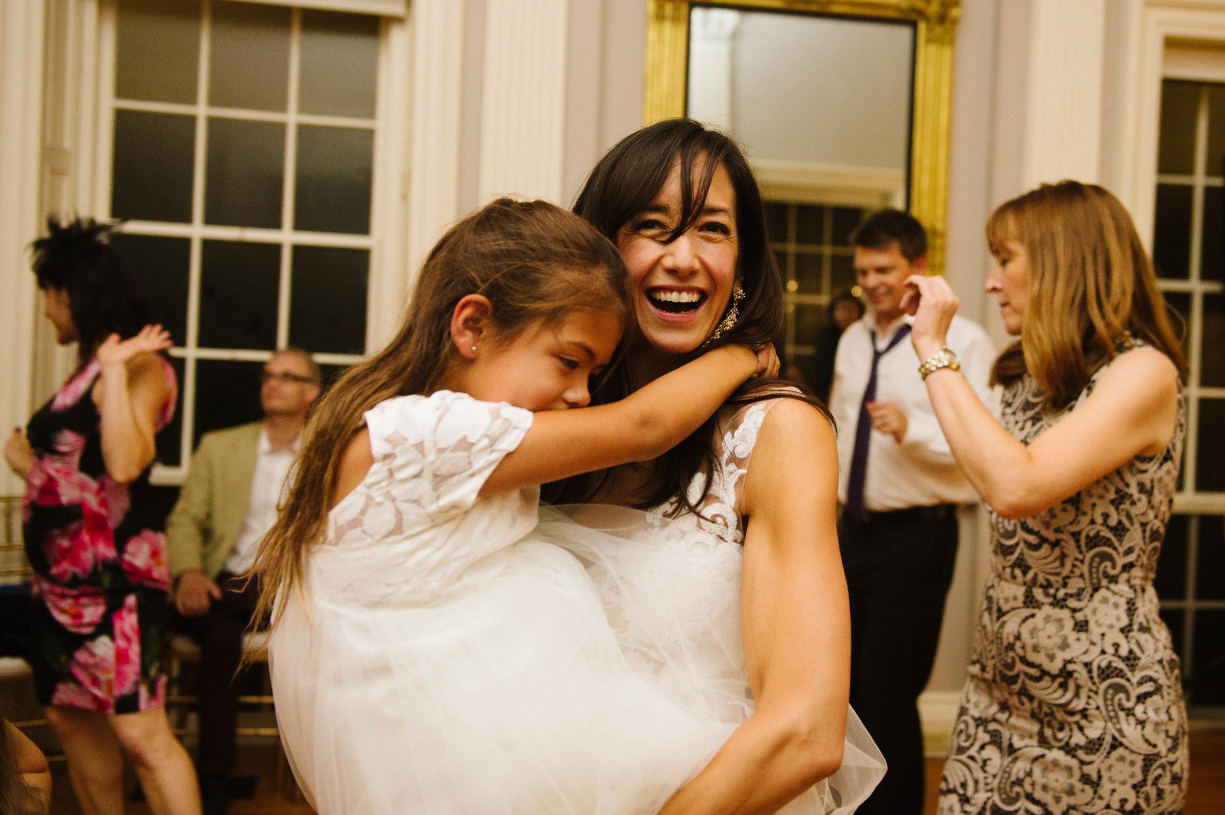 Candid-Wedding-Photography-Boston18.jpg