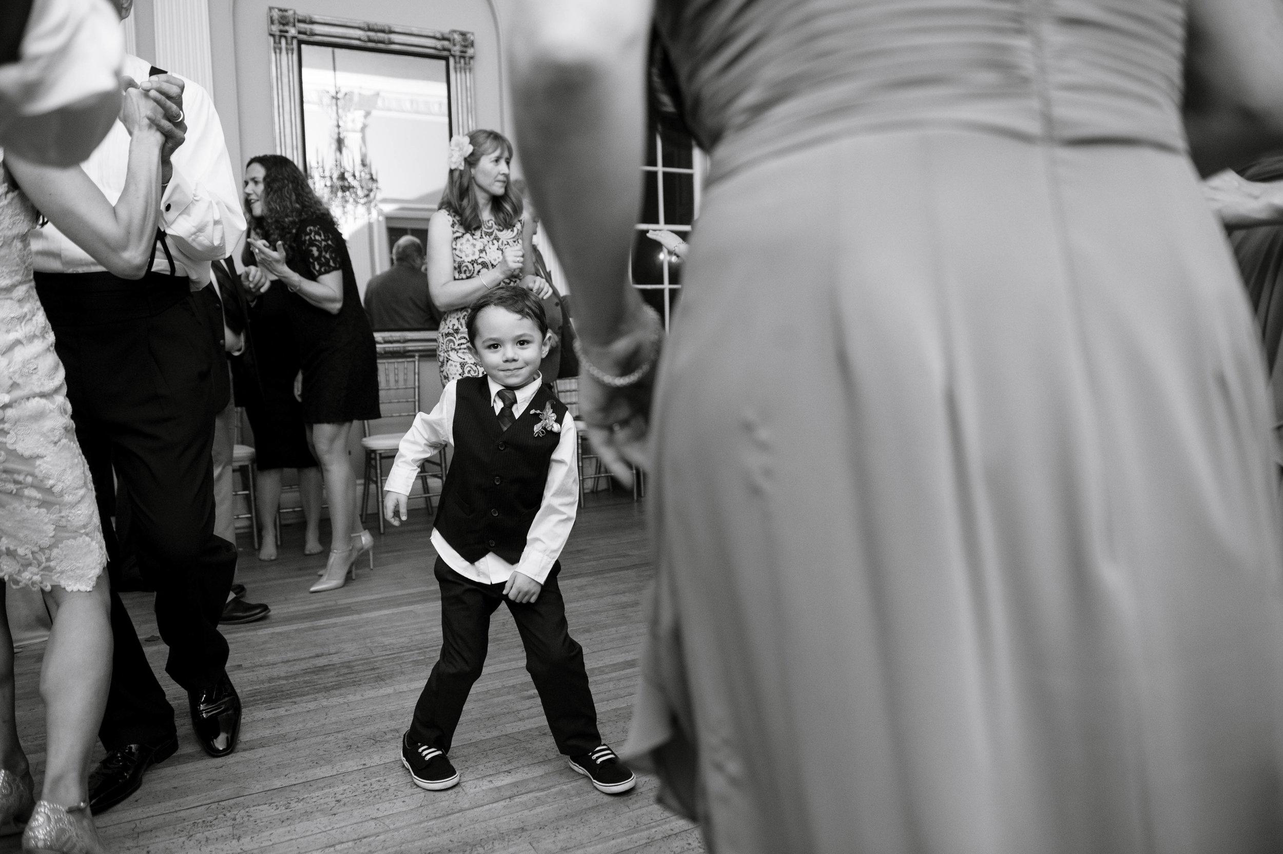 Candid-Wedding-Photography-Boston15.jpg