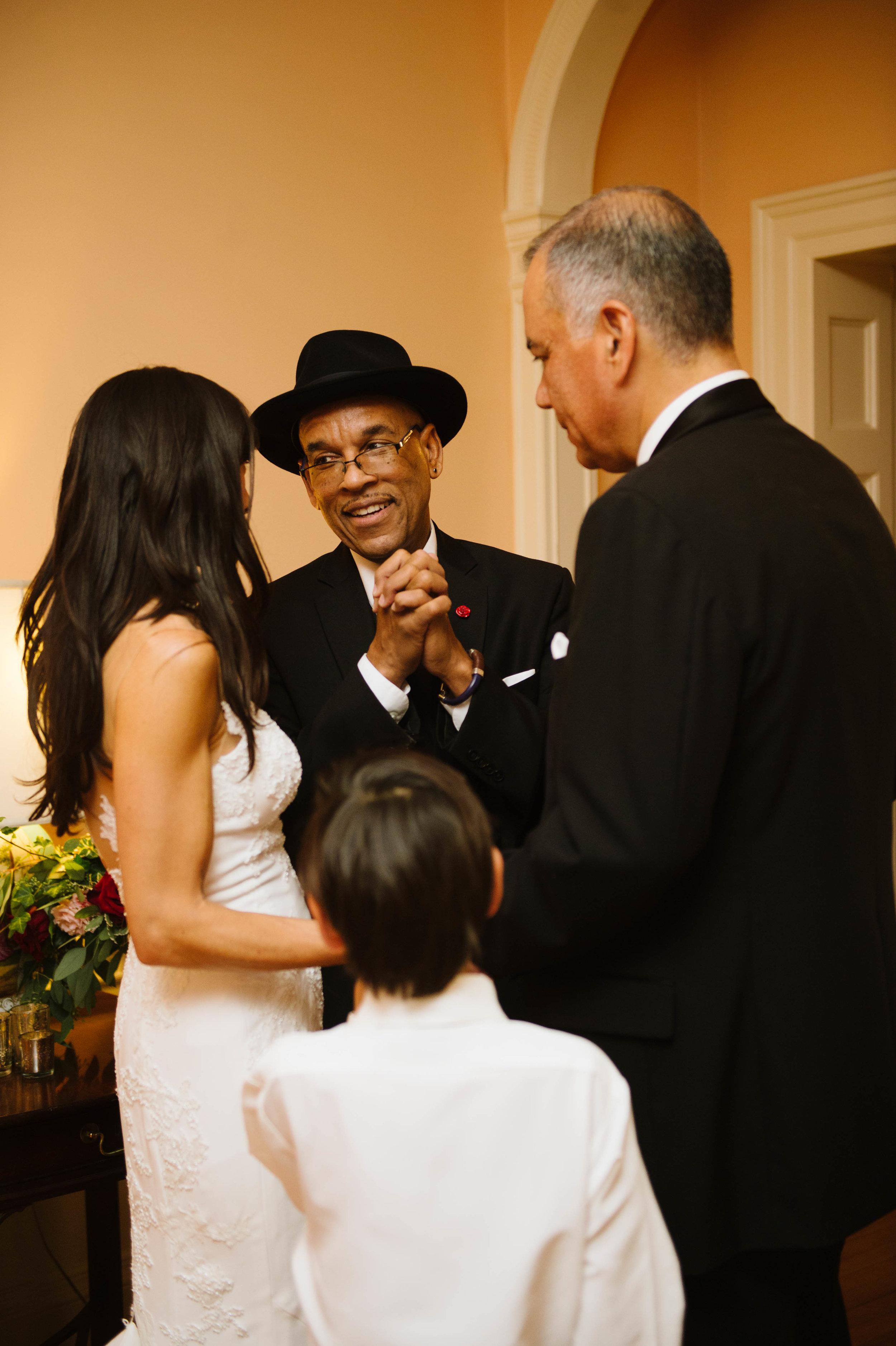 Candid-Wedding-Photography-Boston07.jpg