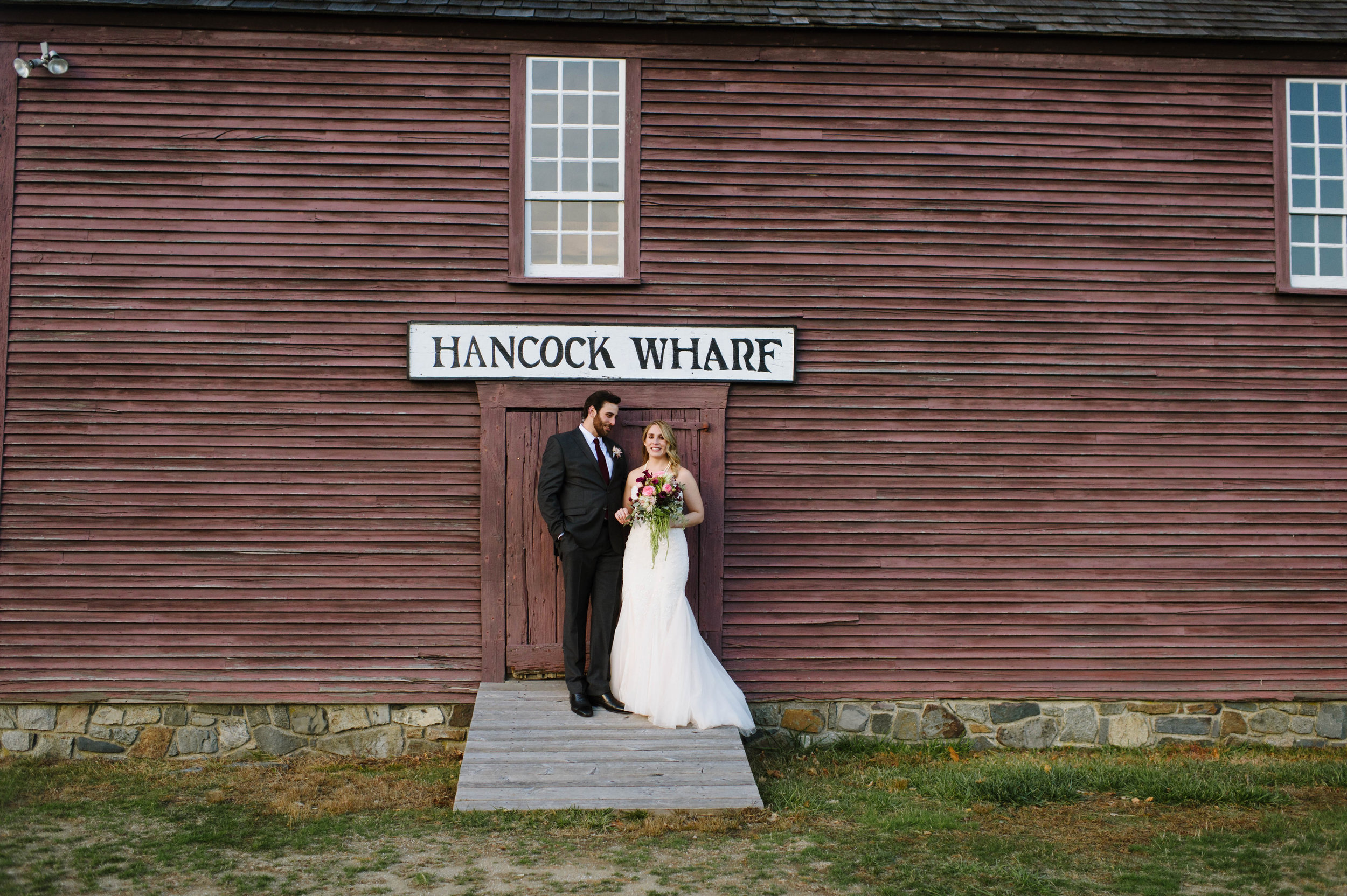 York-Maine-Wedding-Photography02.jpg