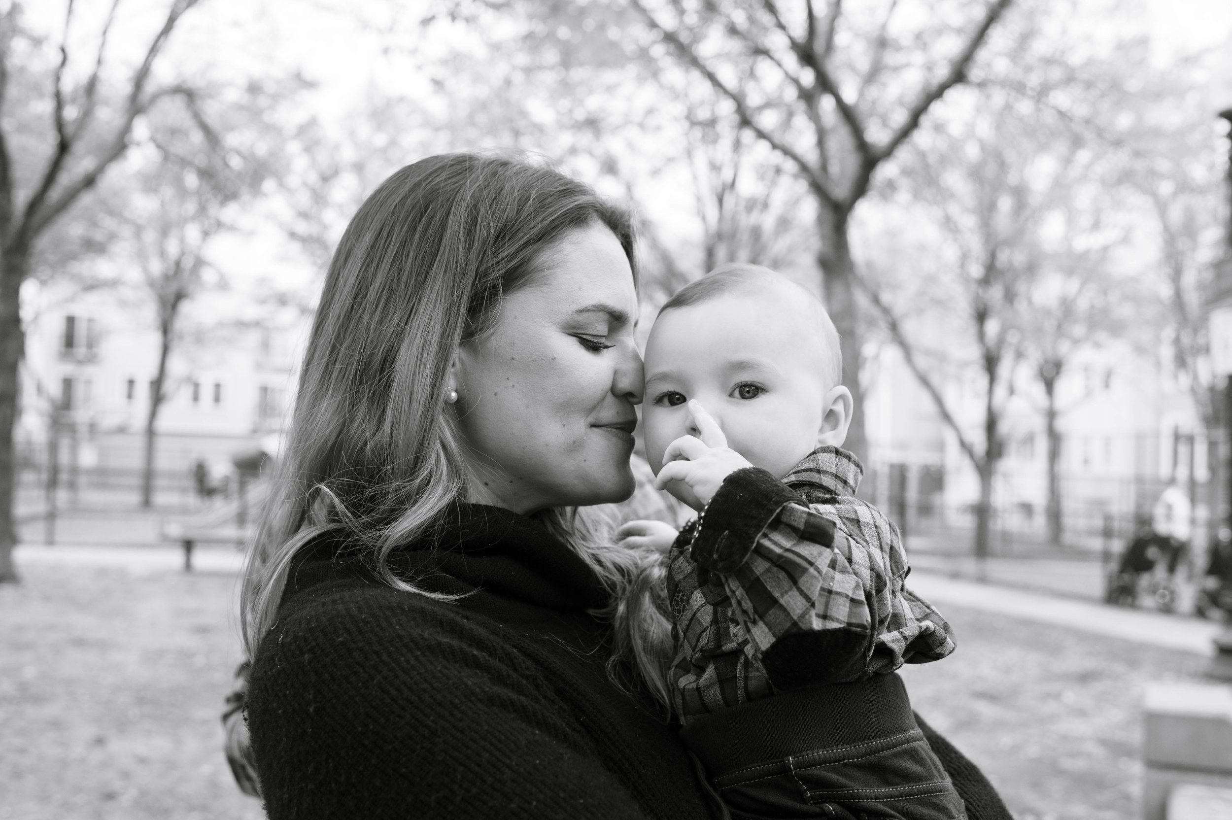 Creative-Family-Photography-Boston06.jpg