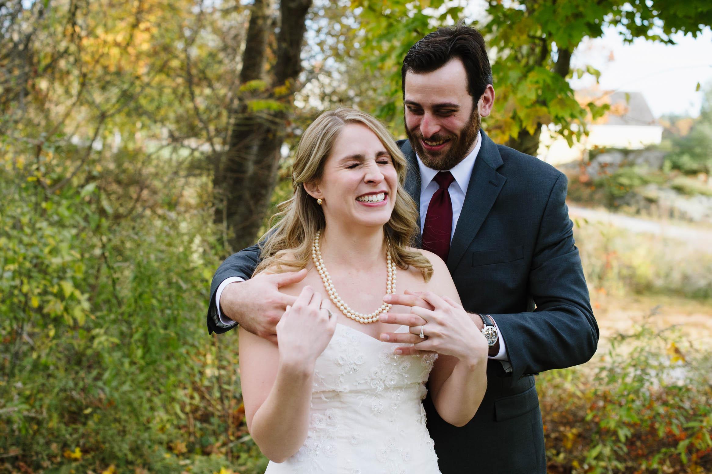 Maine-Wedding-Photography29.jpg