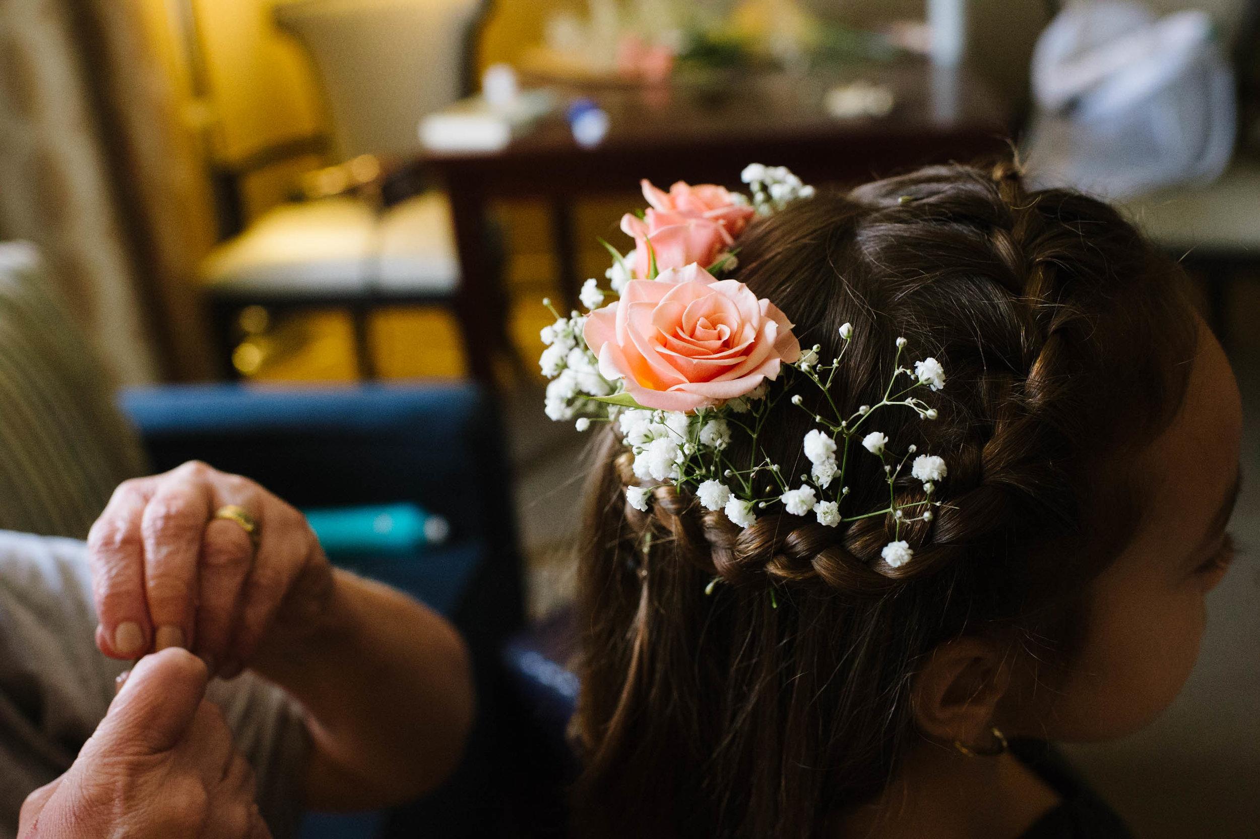 Maine-Wedding-Photography04.jpg