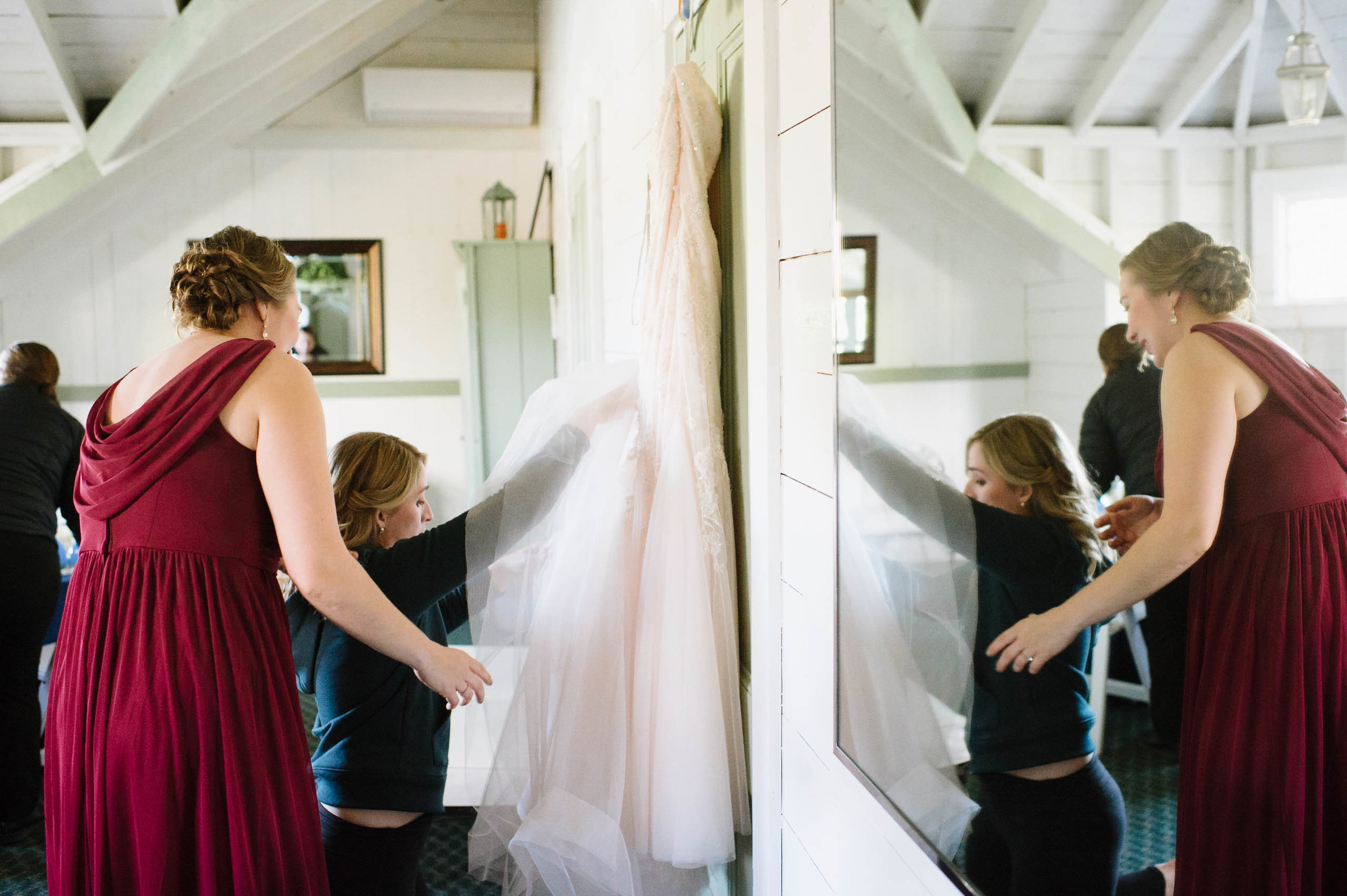 Maine-Wedding-Photography20.jpg