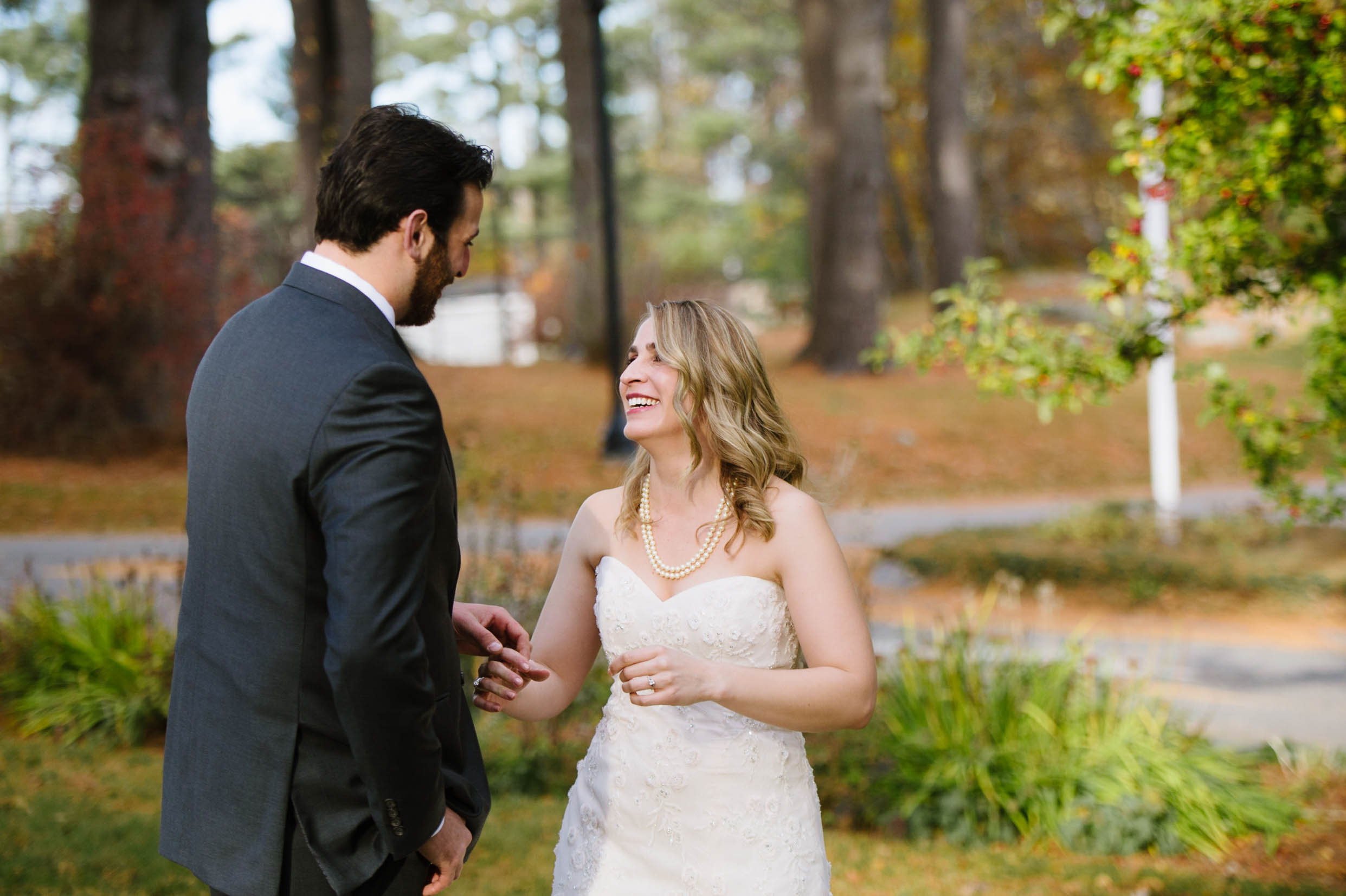 Maine-Wedding-Photography32.jpg