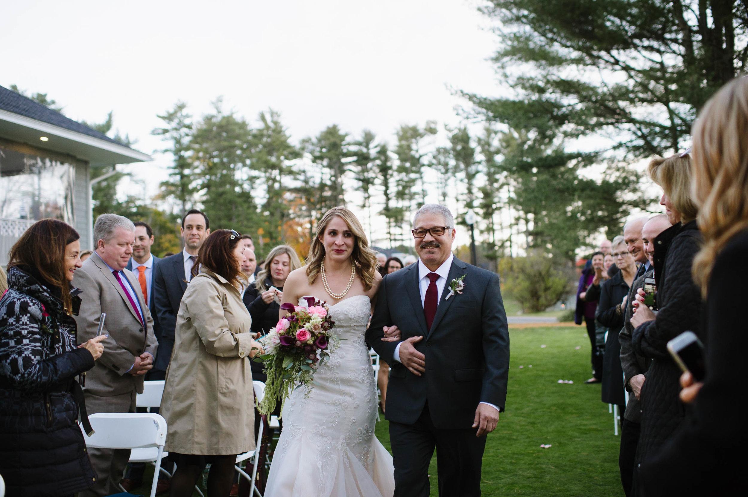 Boston-Creative-Wedding-Photography05.jpg