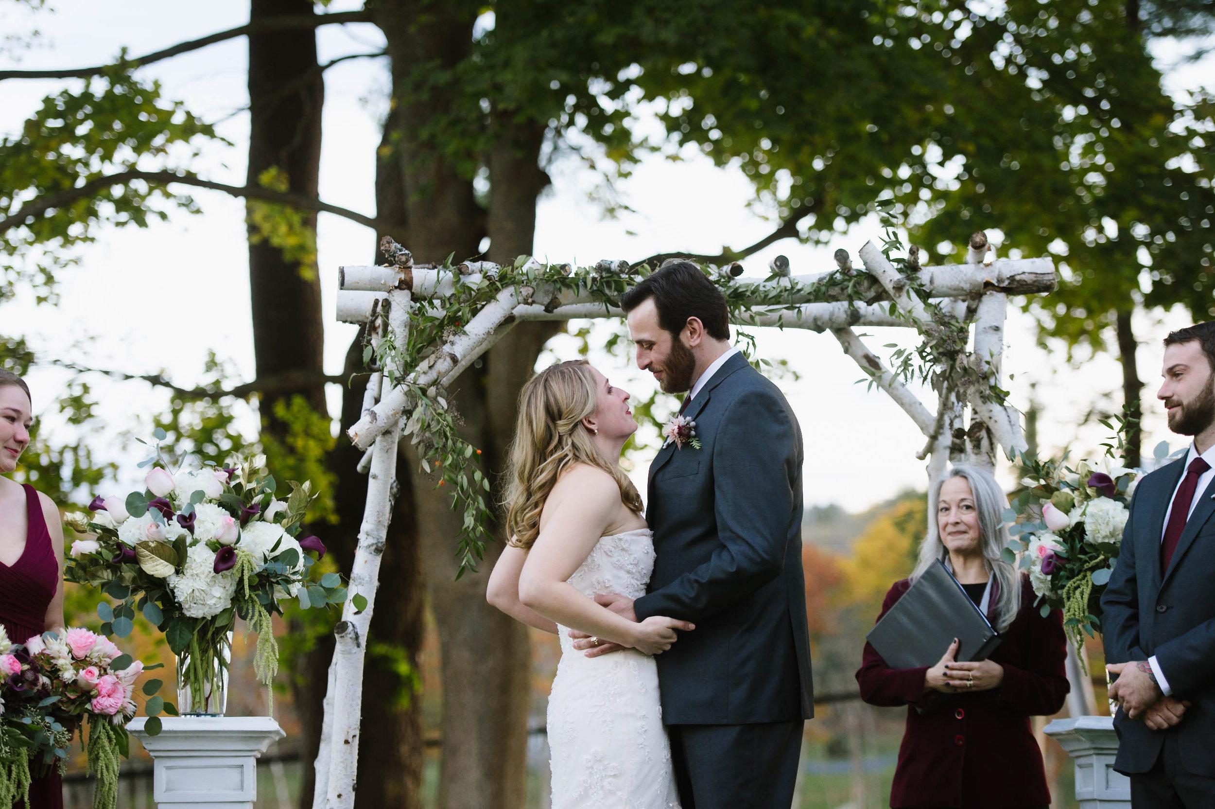 Boston-Creative-Wedding-Photography15.jpg