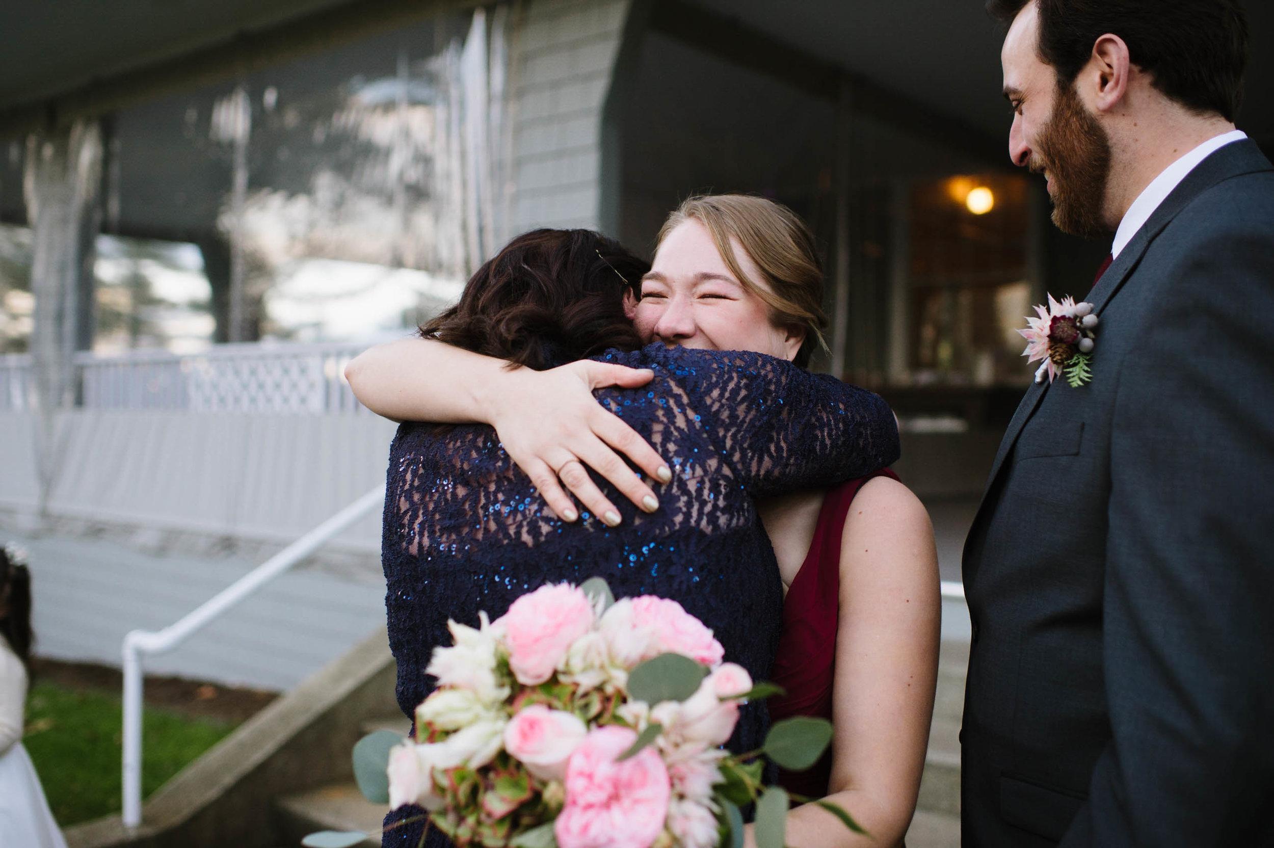 Boston-Creative-Wedding-Photography26.jpg
