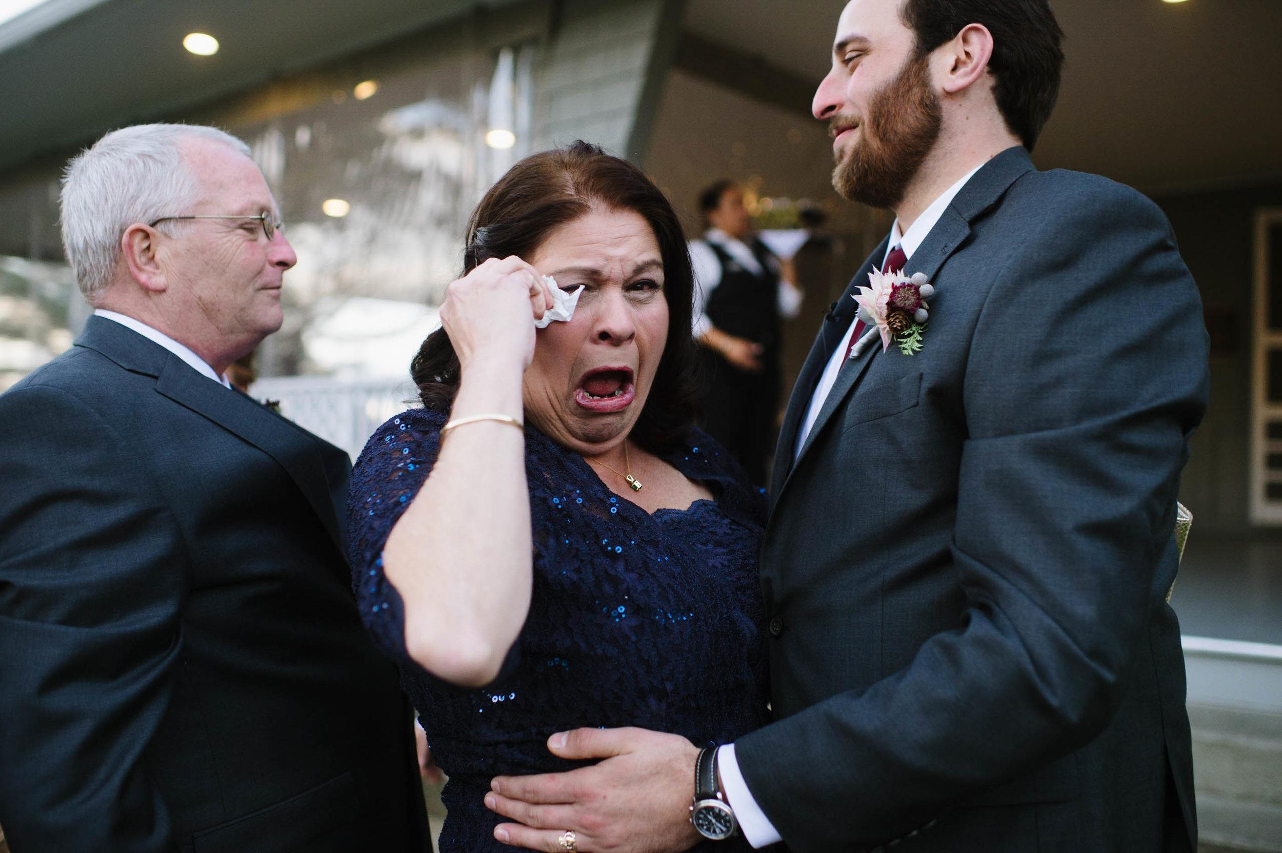 Boston-Creative-Wedding-Photography27.jpg