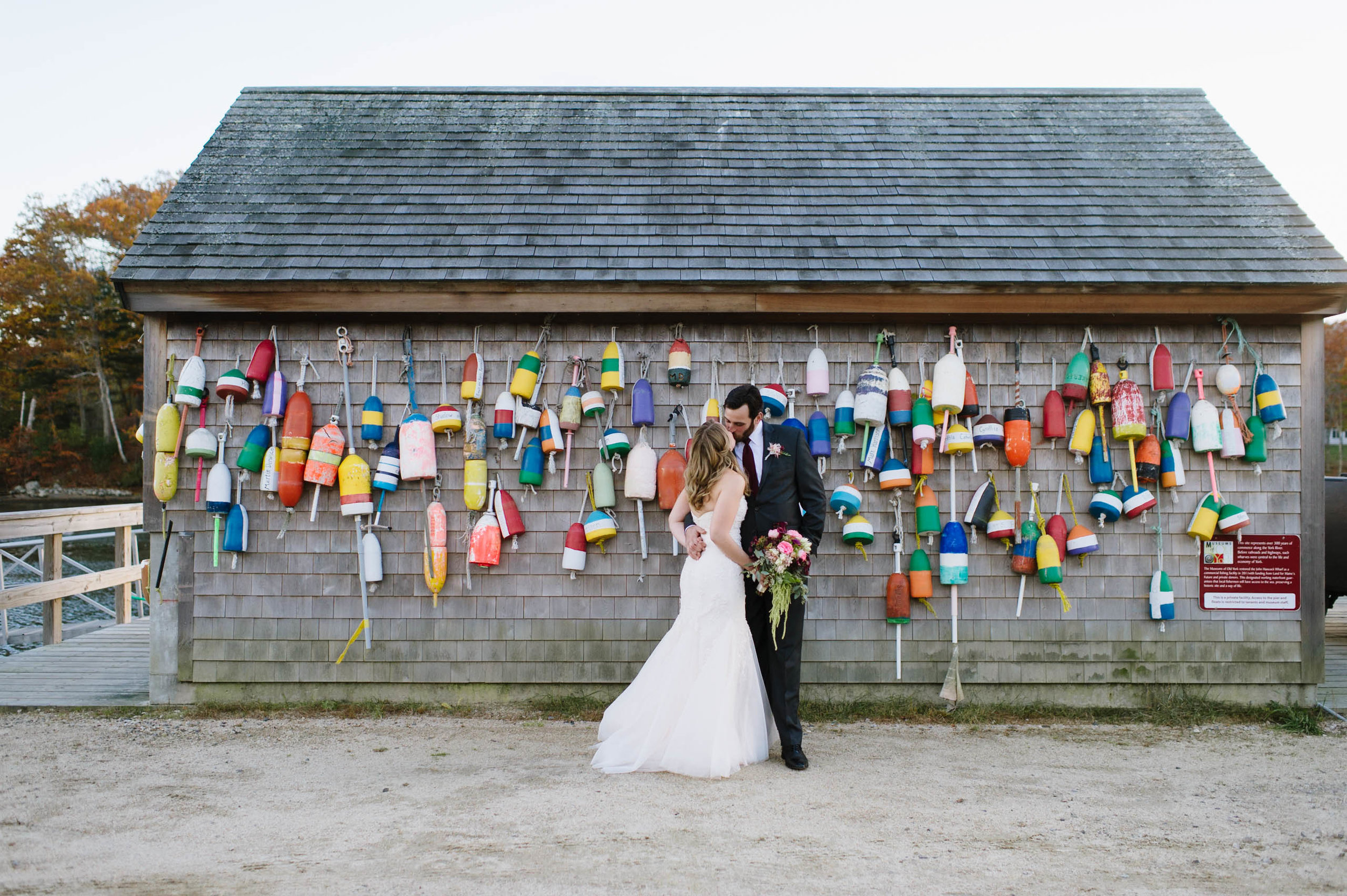 Boston-Creative-Wedding-Photography32.jpg