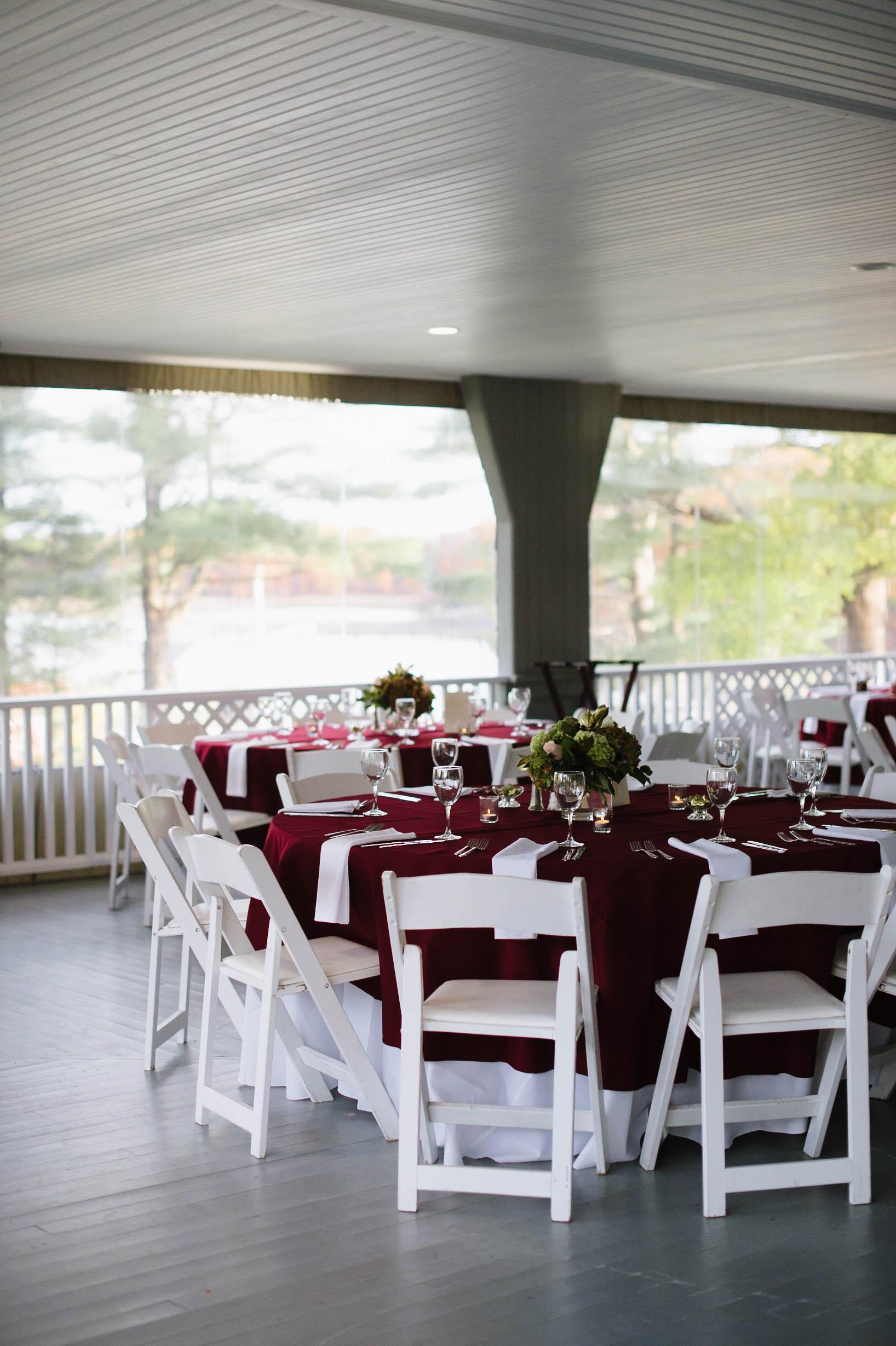 Maine-Wedding-Photography54.jpg