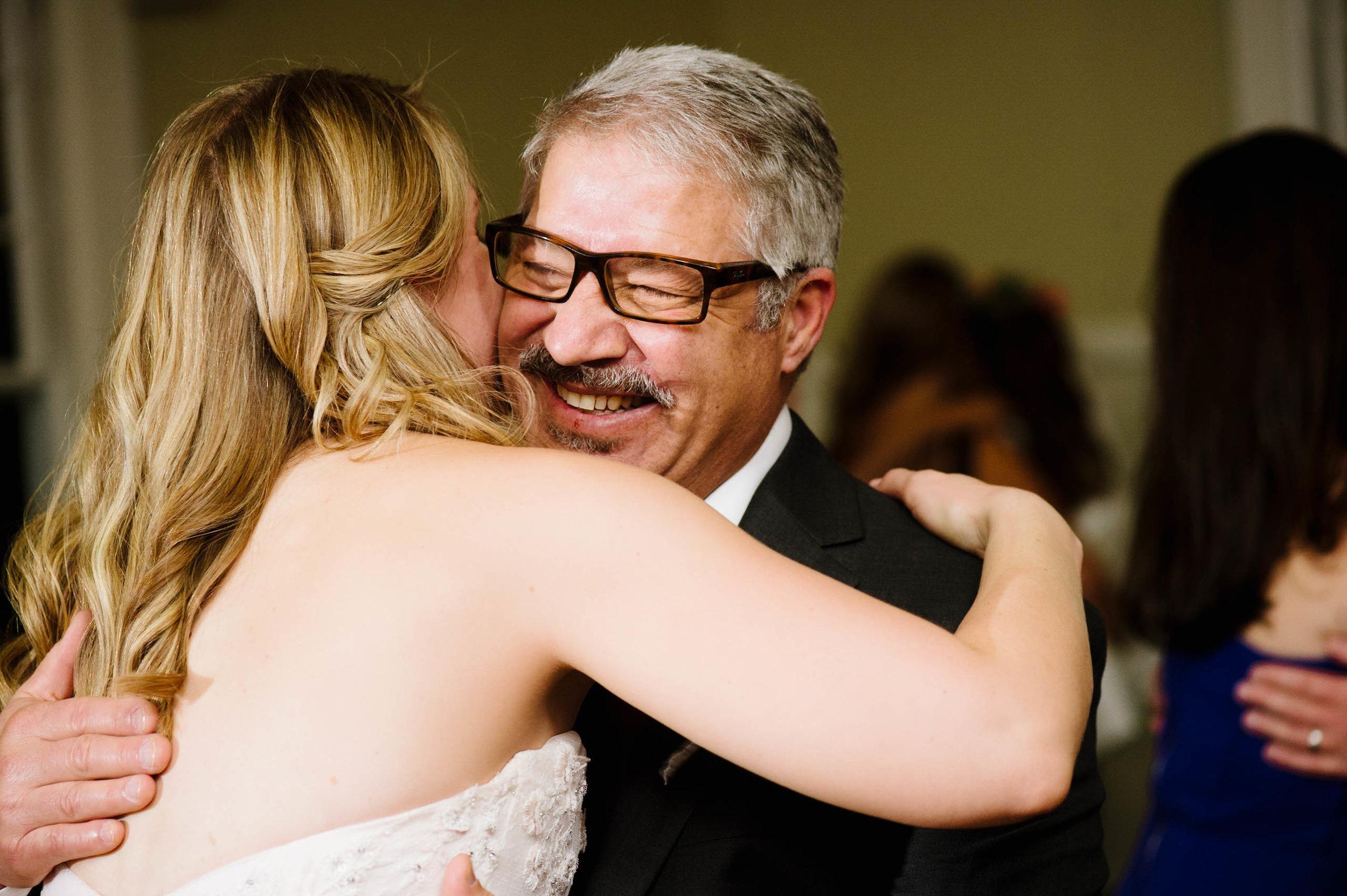 Masschusetts-Creative-Wedding32.jpg