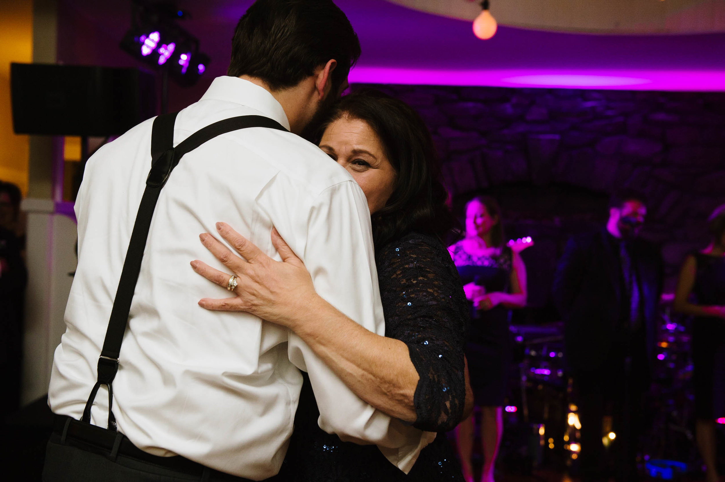 Masschusetts-Creative-Wedding29.jpg