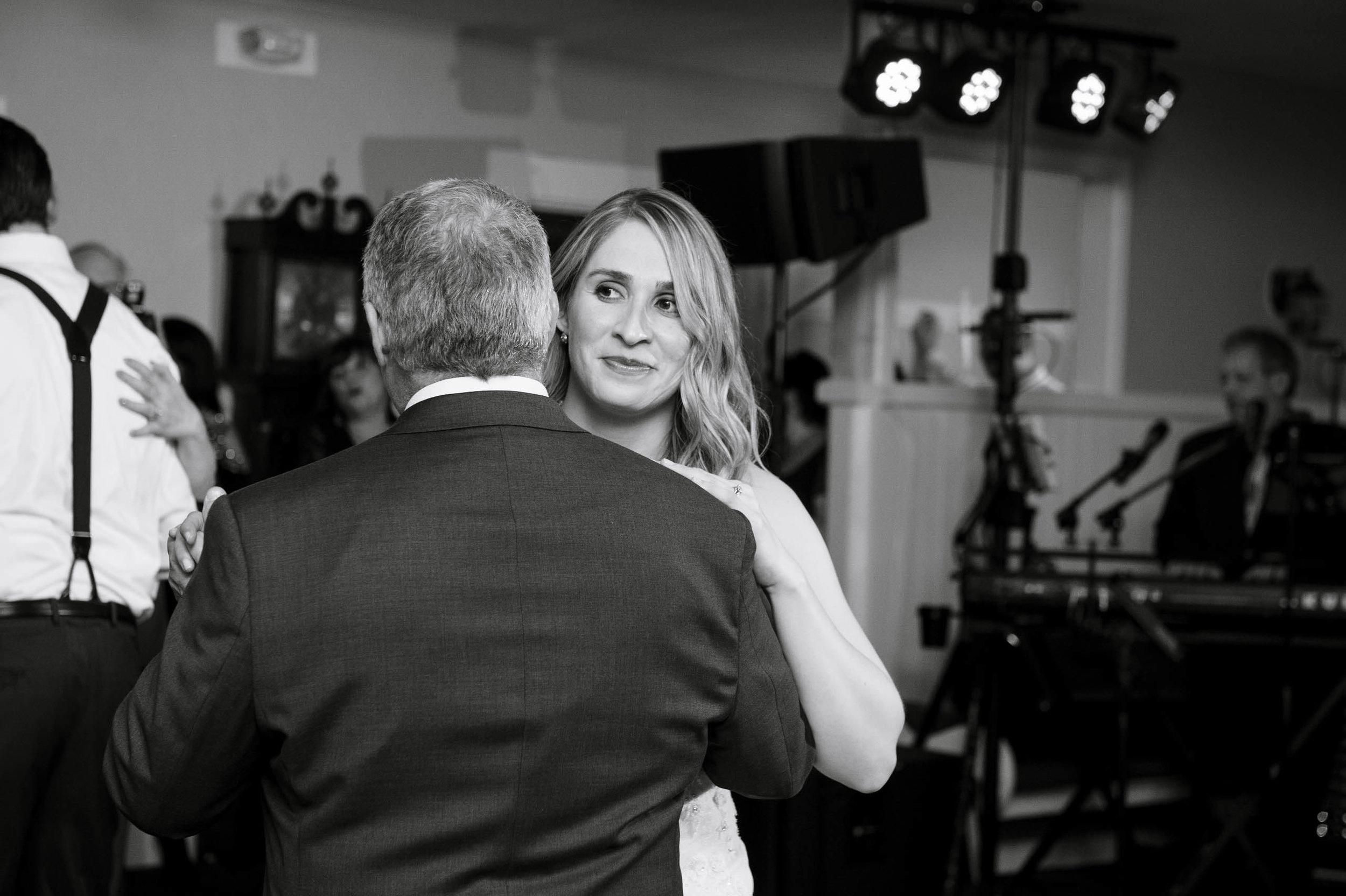Masschusetts-Creative-Wedding31.jpg