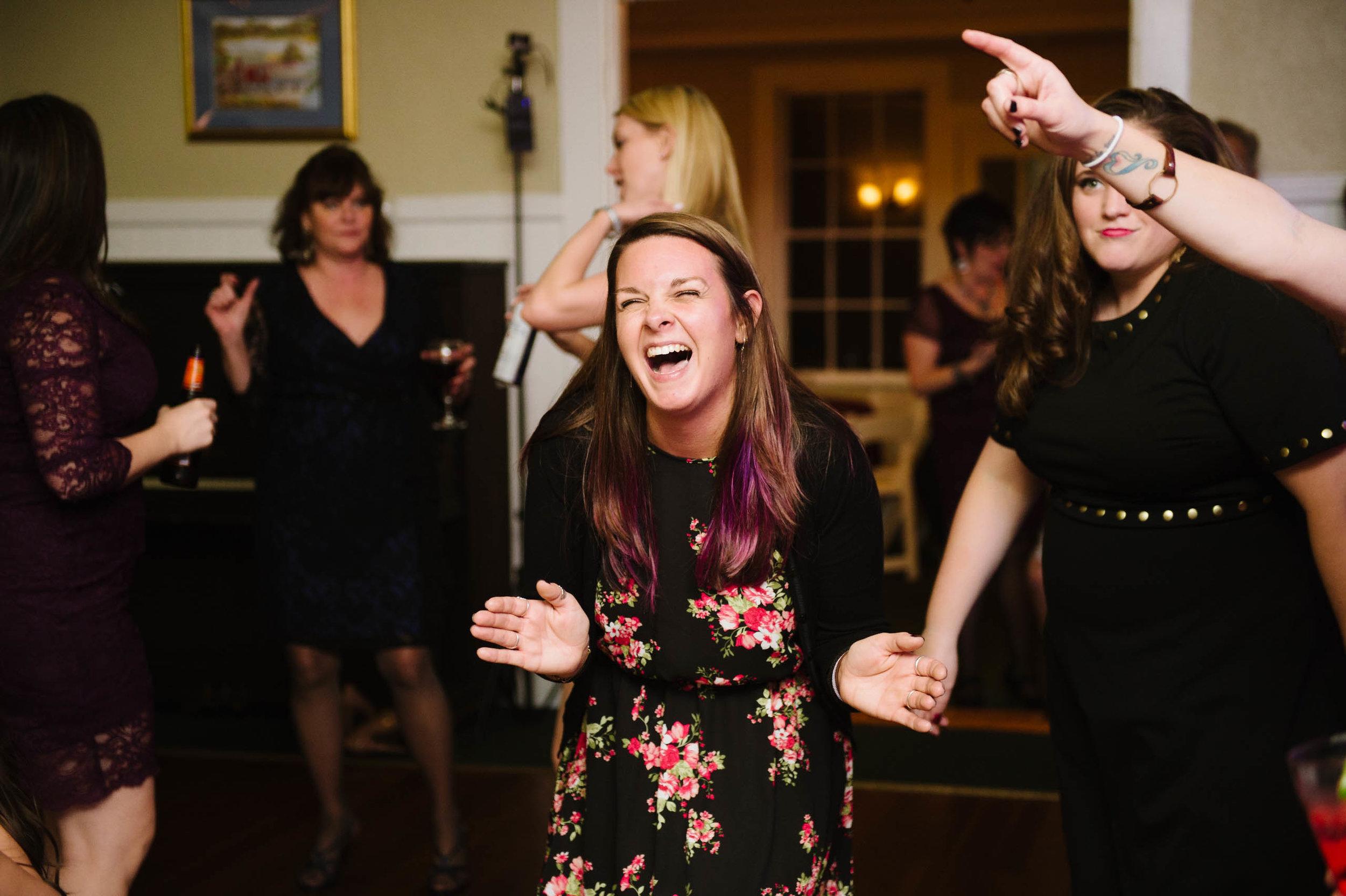 York-Maine-Photographer-Wedding04.jpg