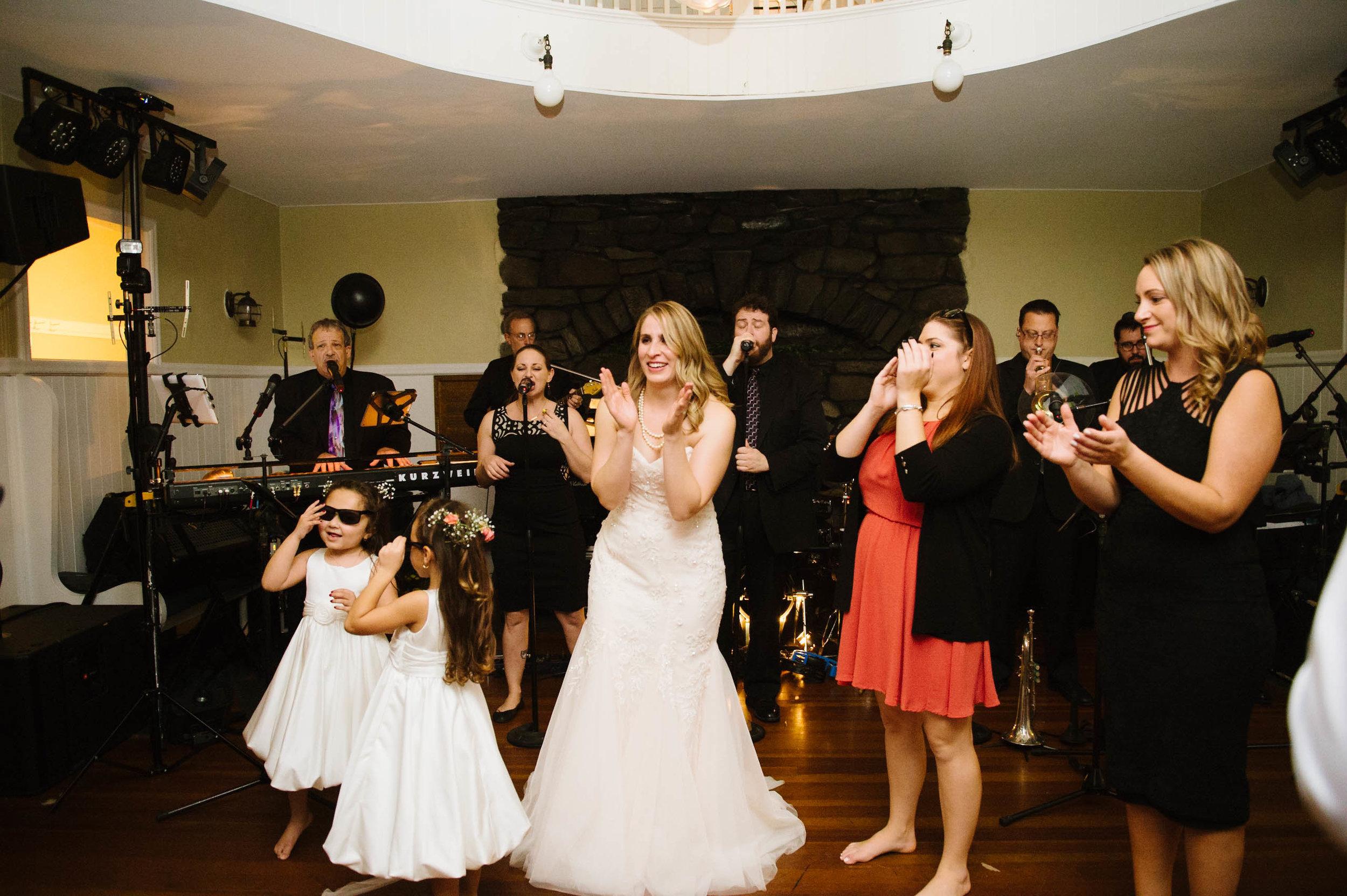 York-Maine-Photographer-Wedding11.jpg