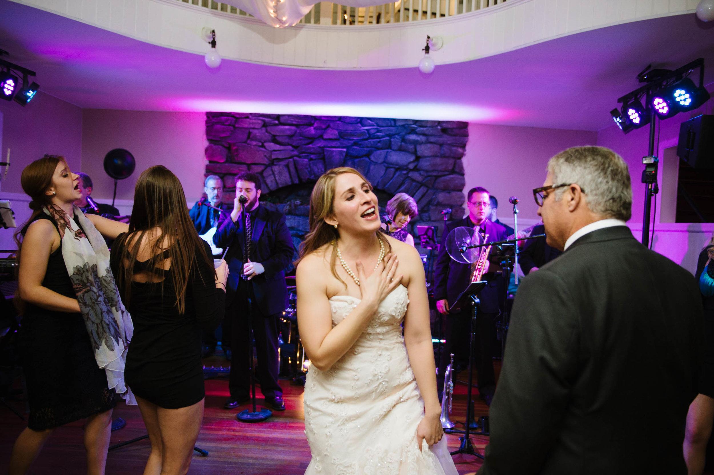 York-Maine-Photographer-Wedding12.jpg