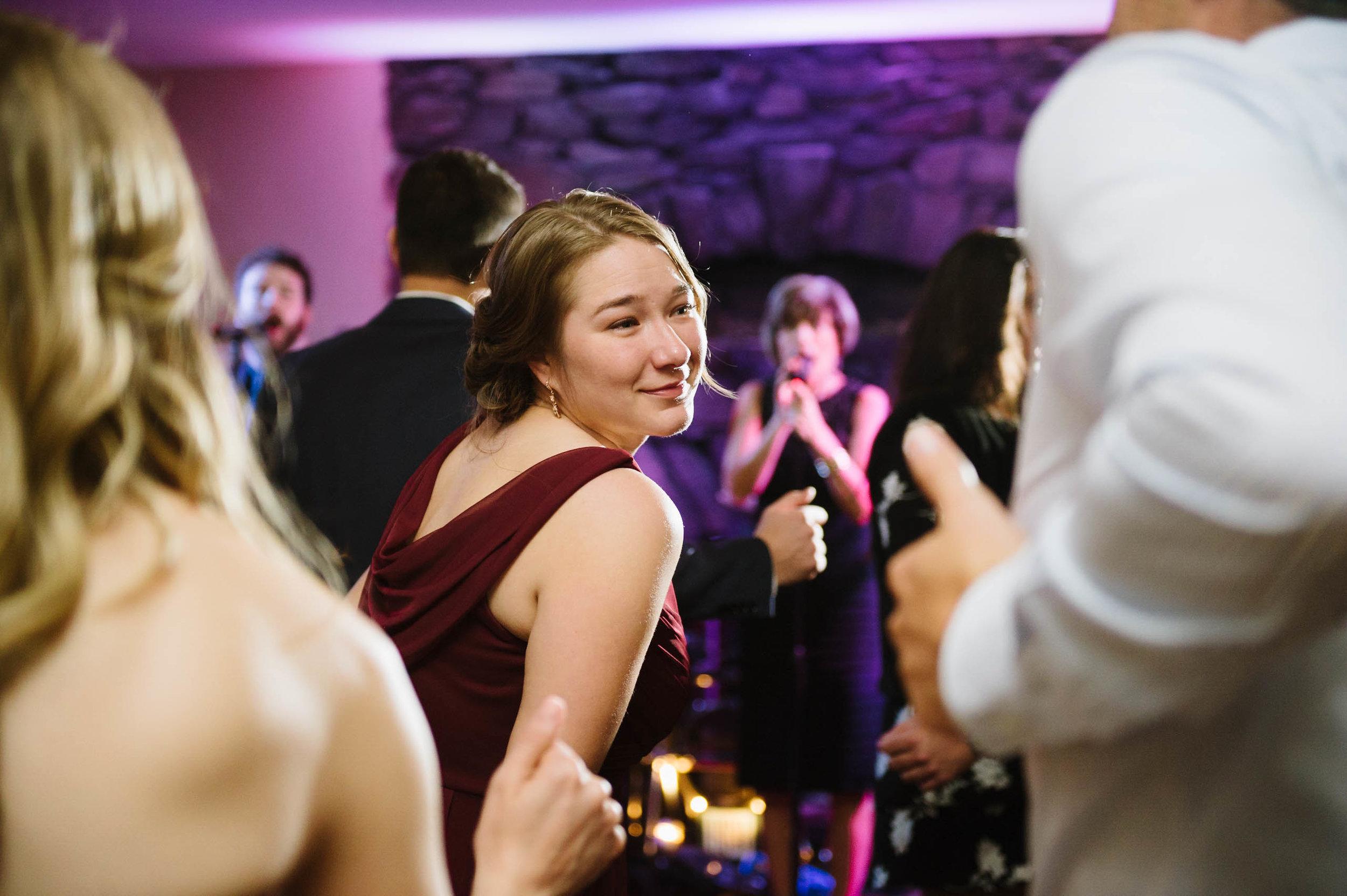 York-Maine-Photographer-Wedding14.jpg