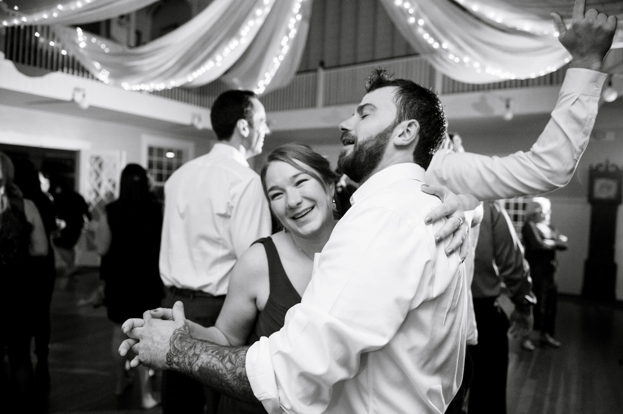 York-Maine-Photographer-Wedding15.jpg
