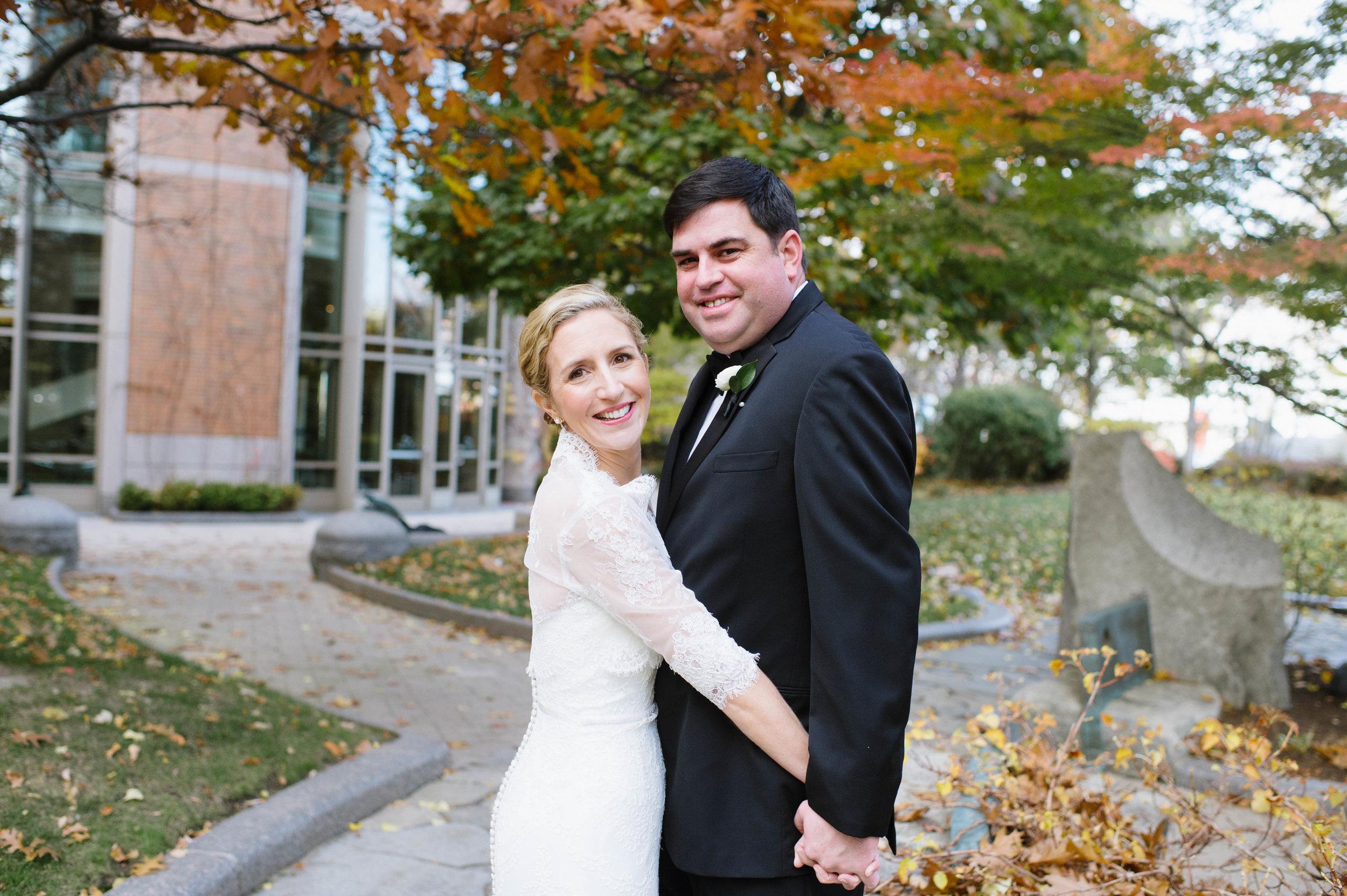 Creative-Wedding-Photography-Boston21.jpg