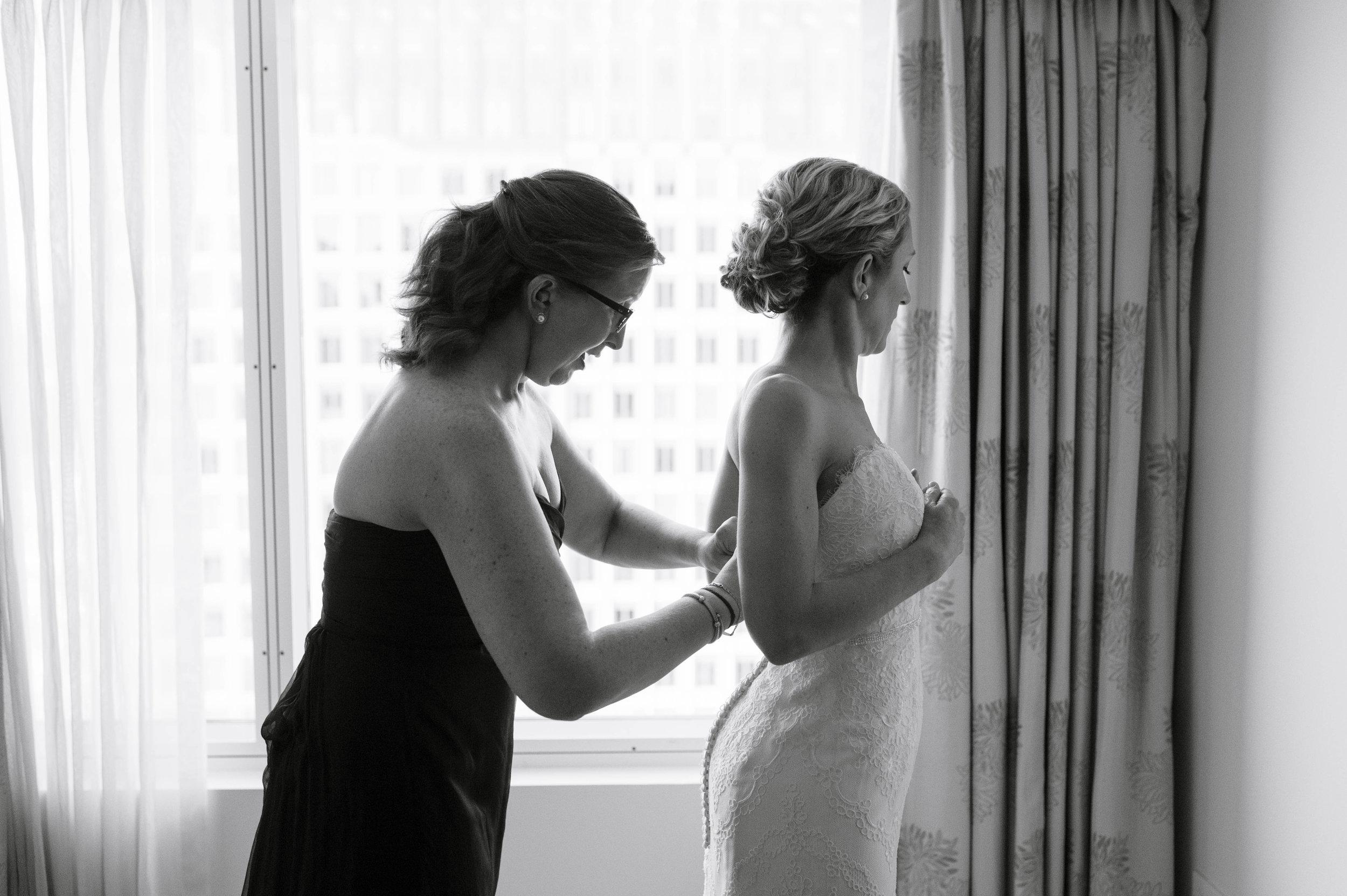 Creative-Wedding-Photography-Boston08.jpg