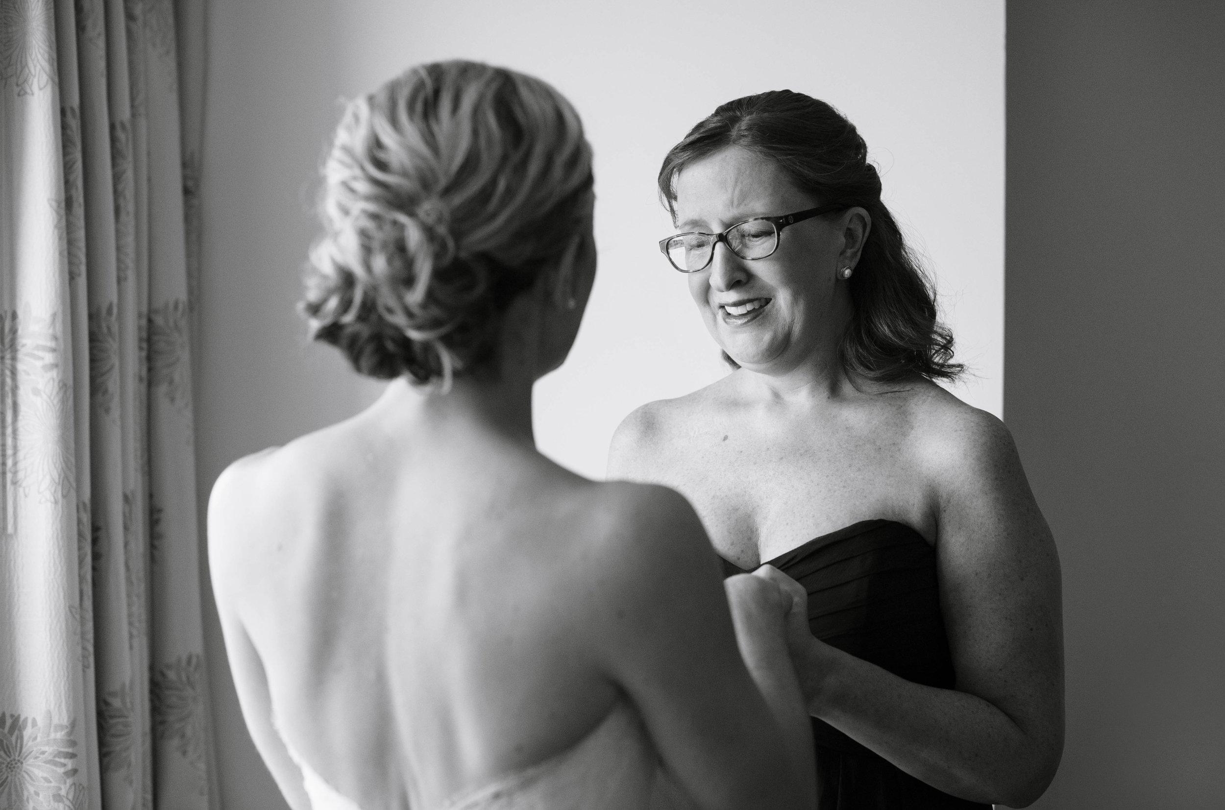 Creative-Wedding-Photography-Boston10.jpg