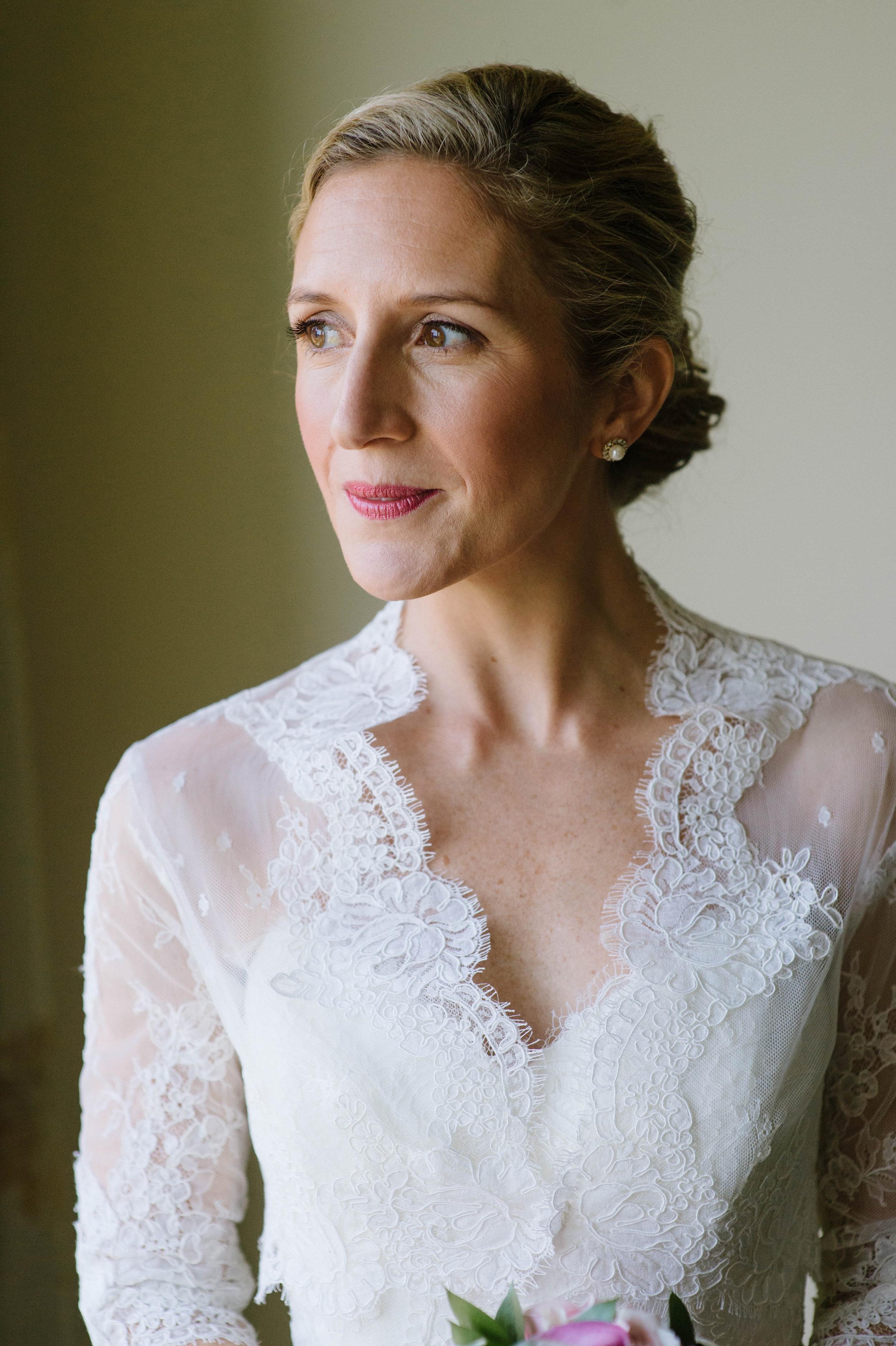 Creative-Wedding-Photography-Boston14.jpg