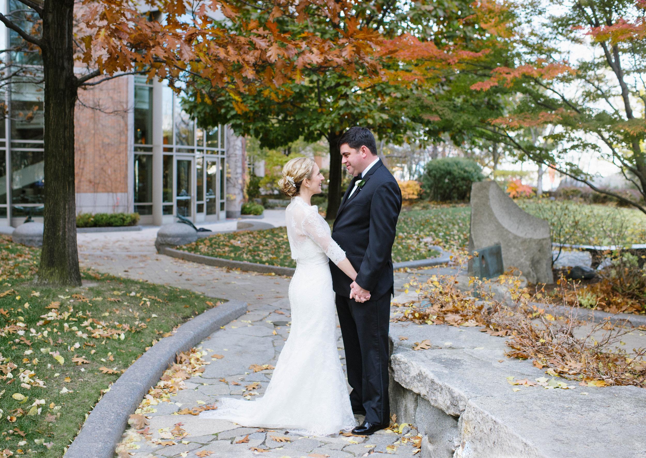 Creative-Wedding-Photography-Boston19.jpg