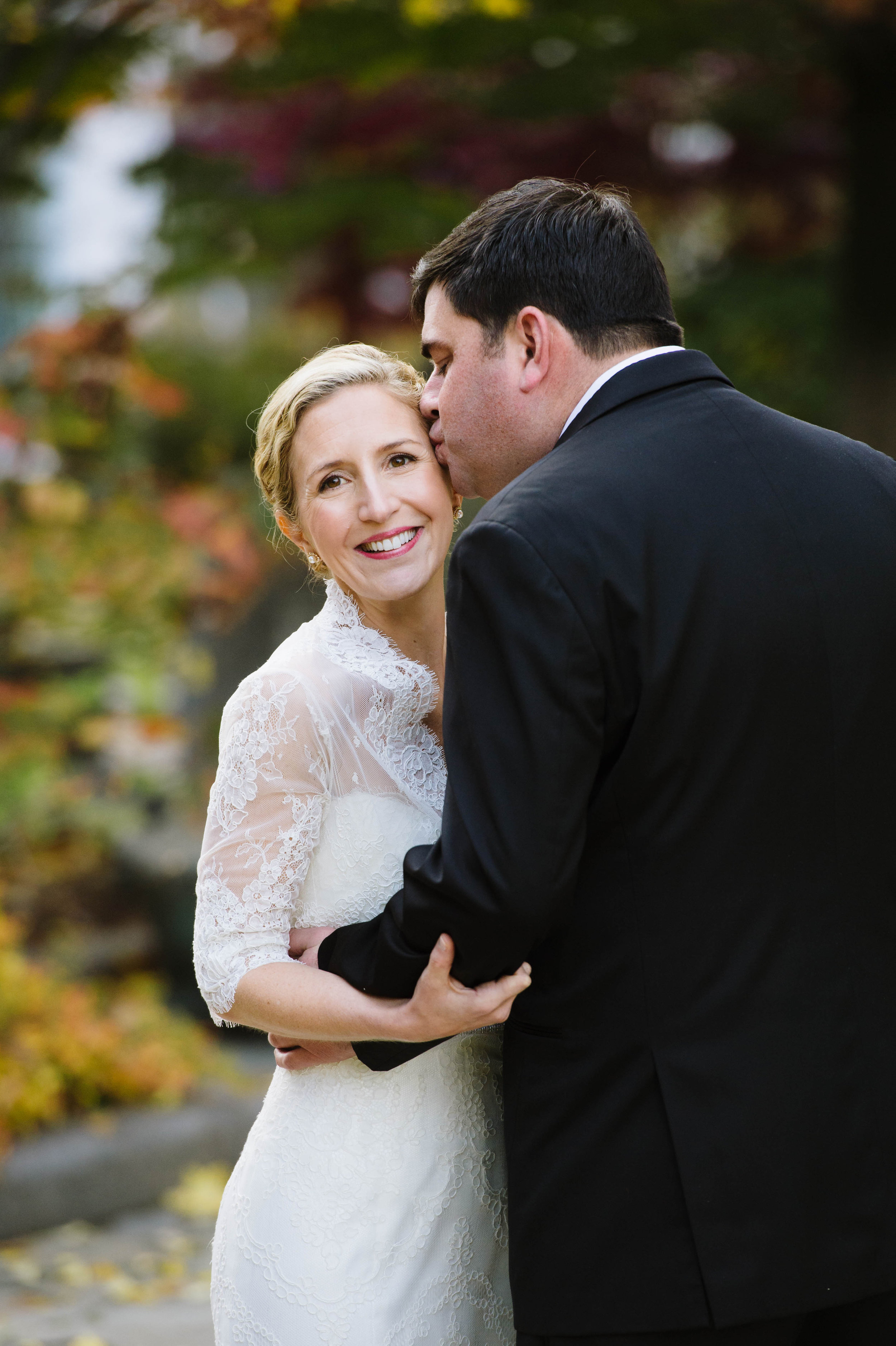 Emotional-Wedding-Photography-Boston14.jpg