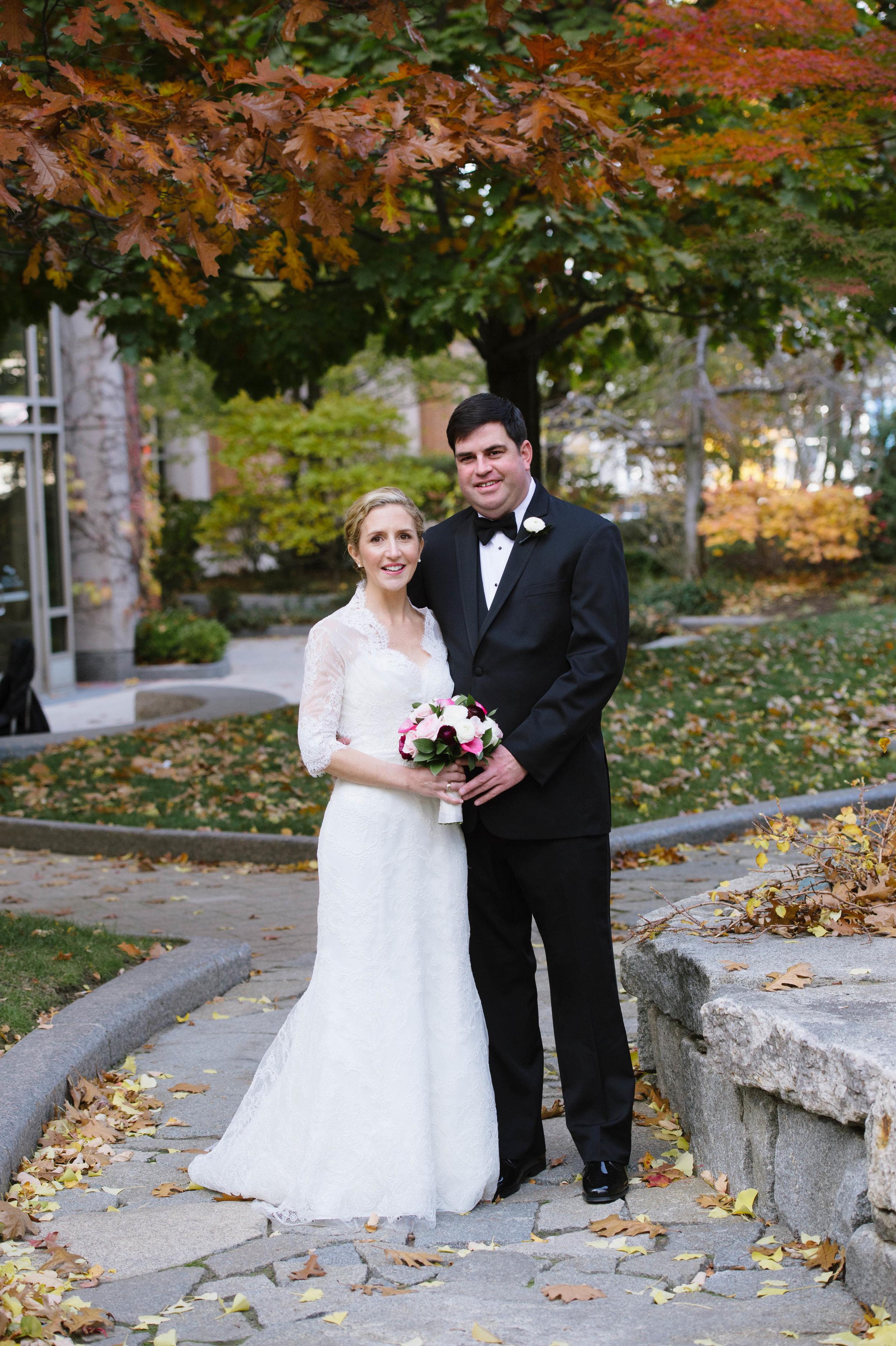 Emotional-Wedding-Photography-Boston10.jpg