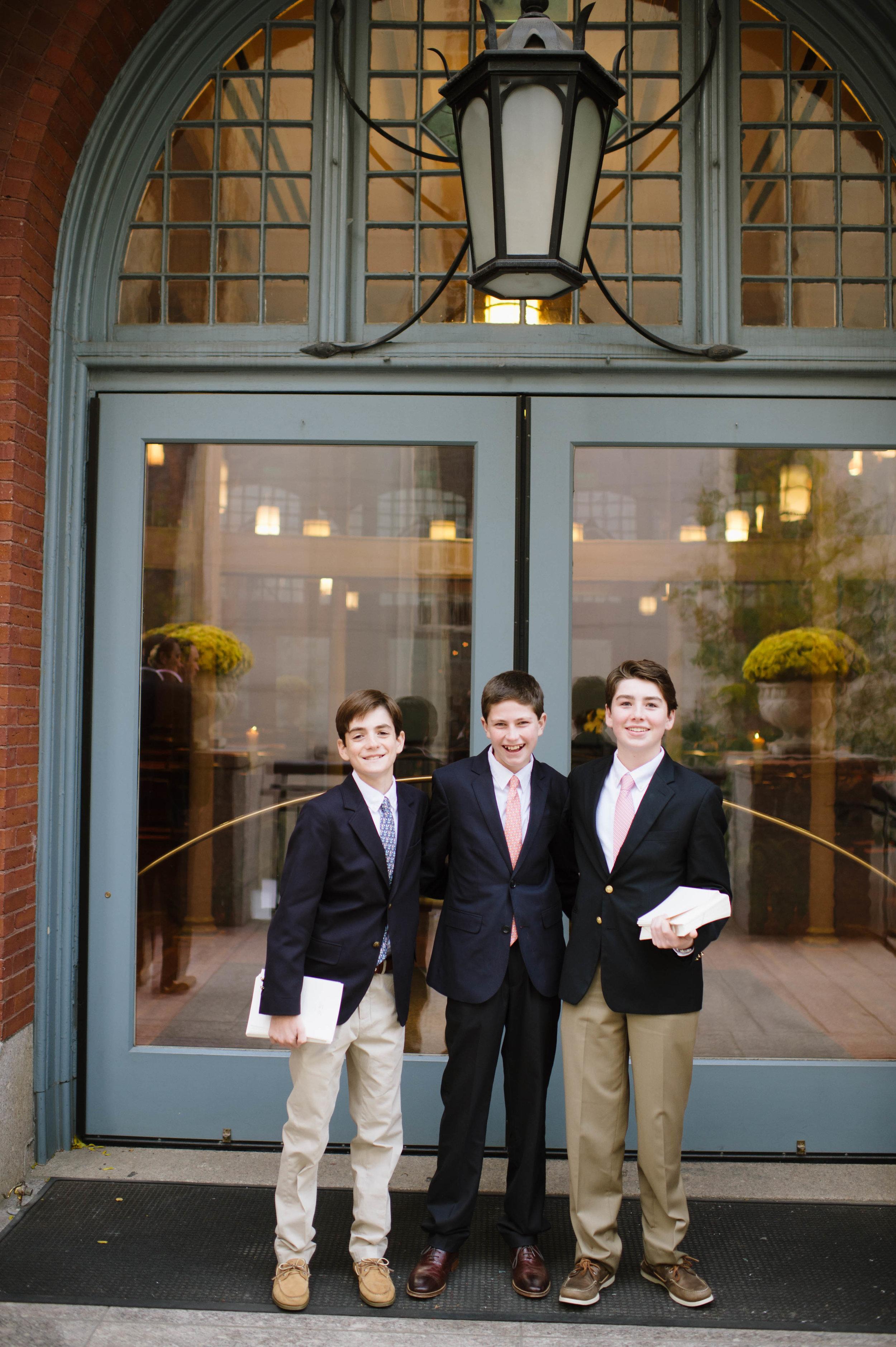 Creative-Wedding-Photography-Boston30.jpg