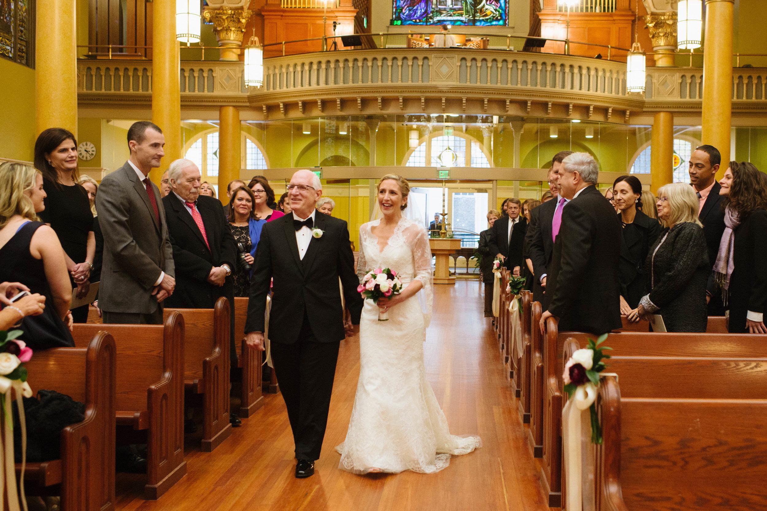 Creative-Wedding-Photography-Boston34.jpg