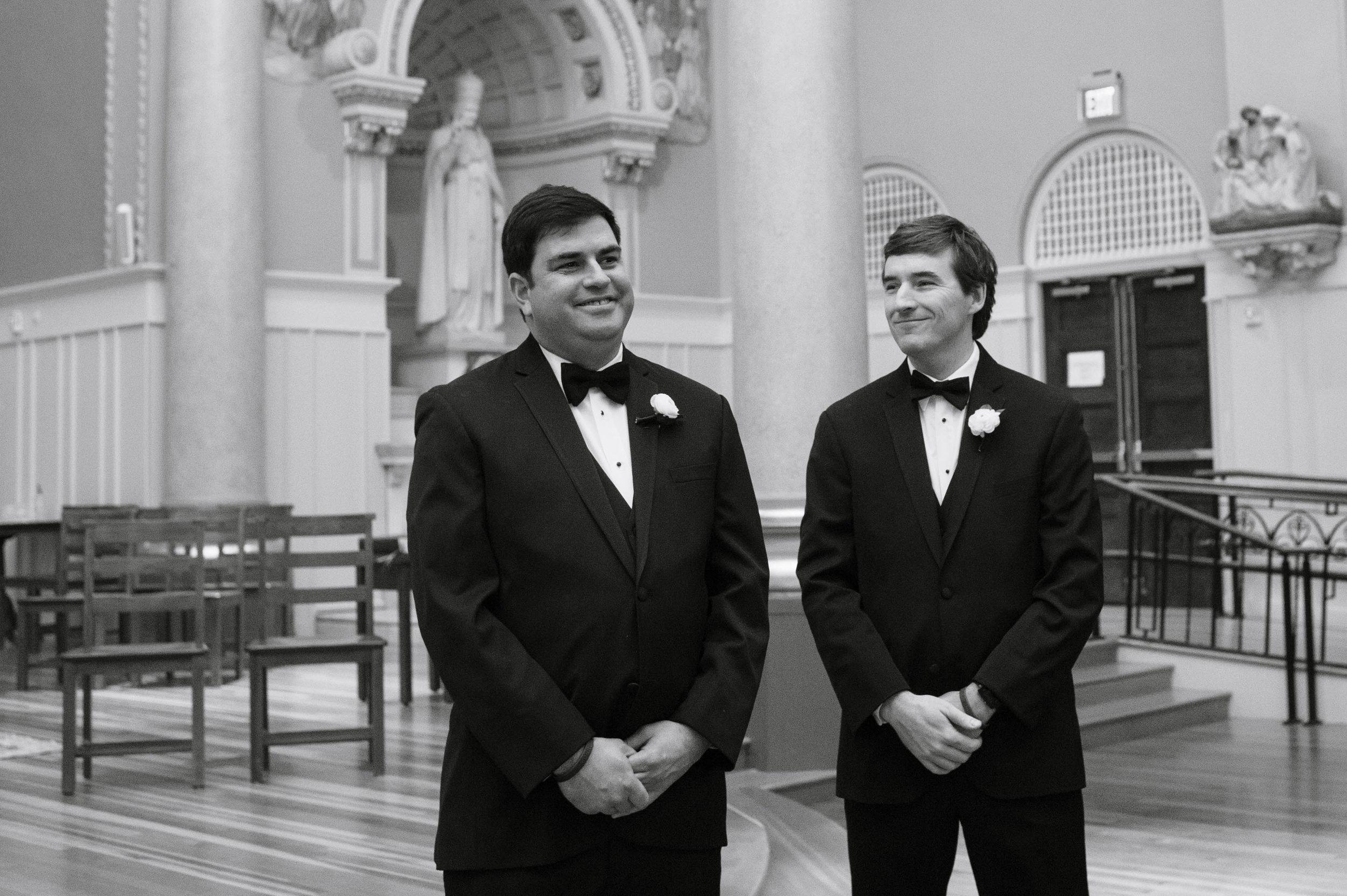 Creative-Wedding-Photography-Boston33.jpg