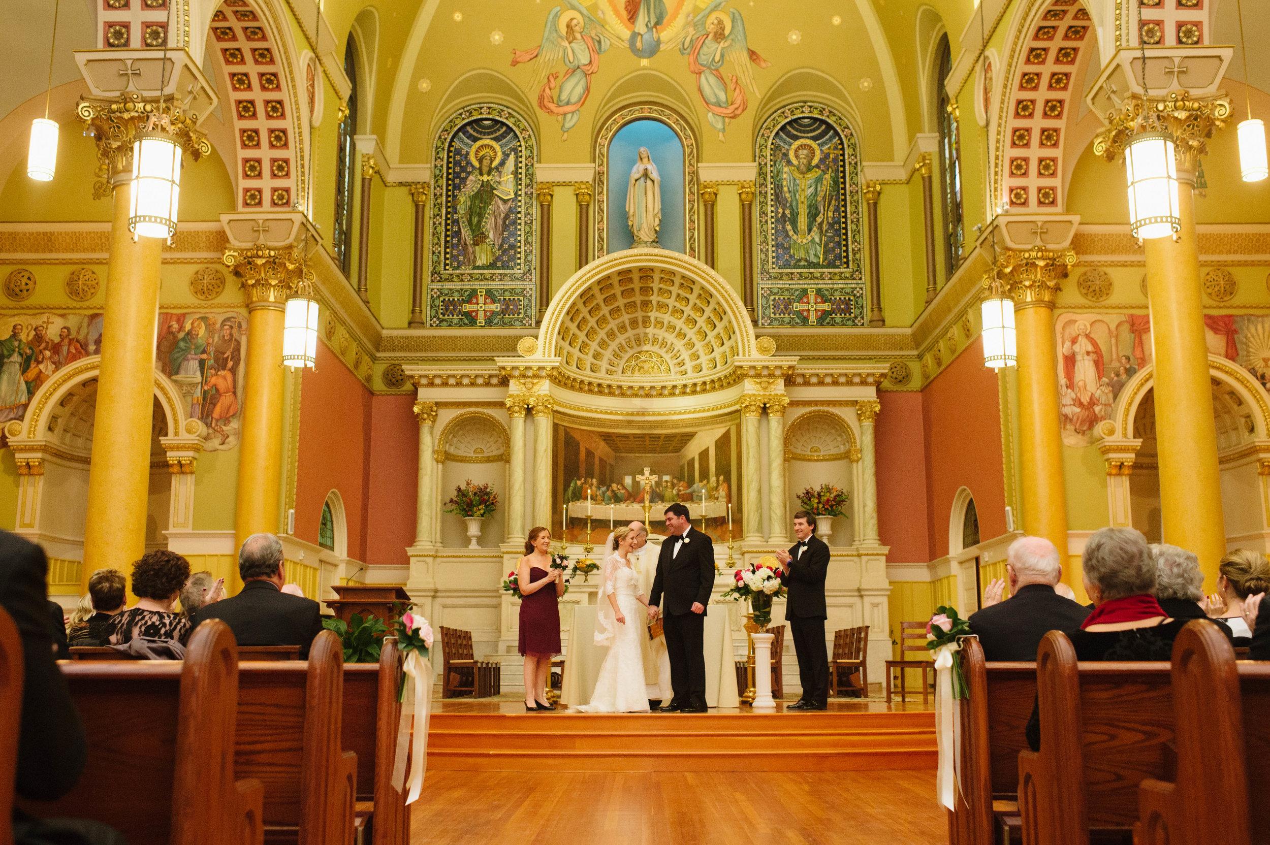 Seaport-Hotel-Boston-Wedding04.jpg