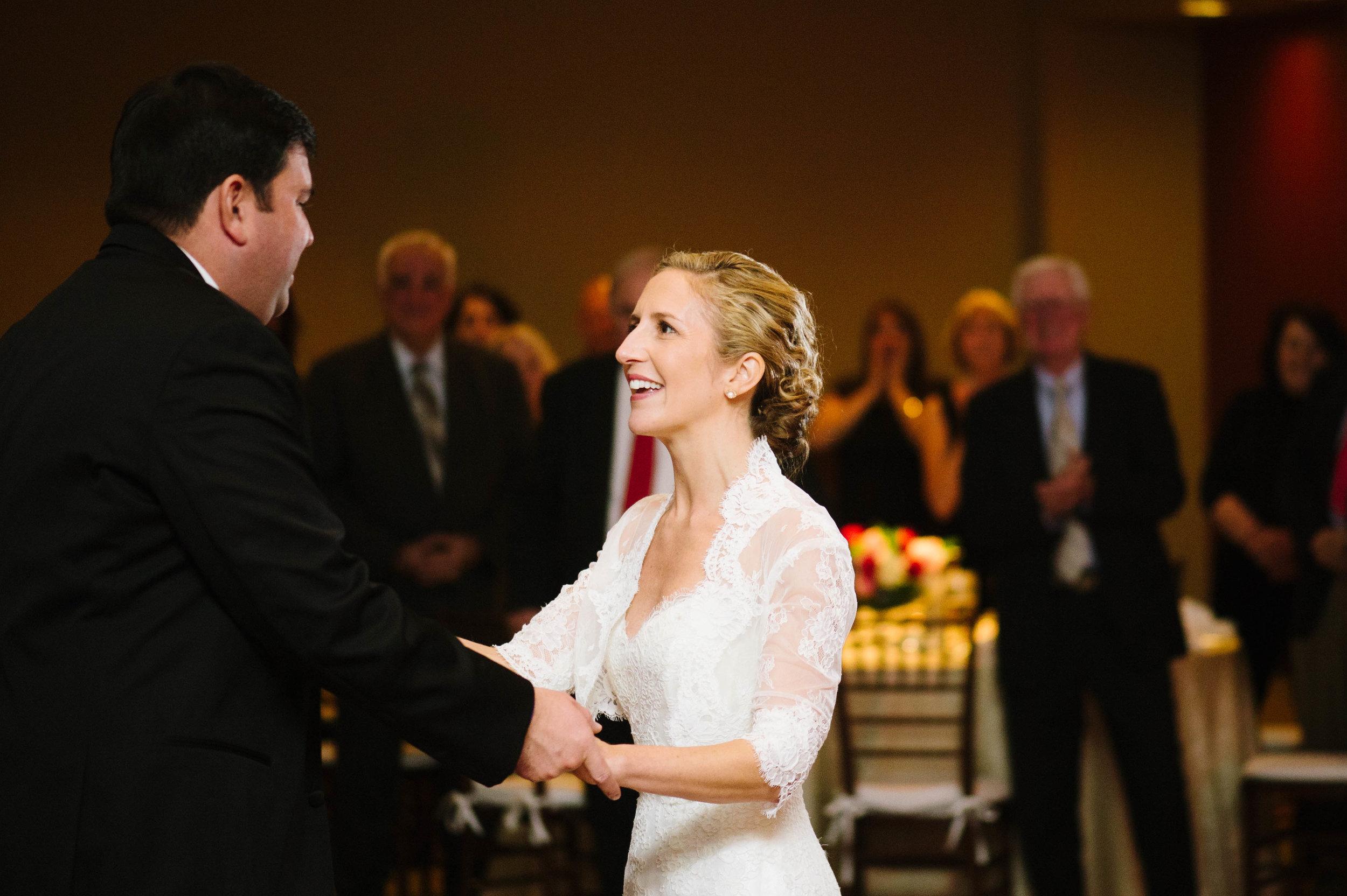 Emotional-Wedding-Photography-Boston31.jpg