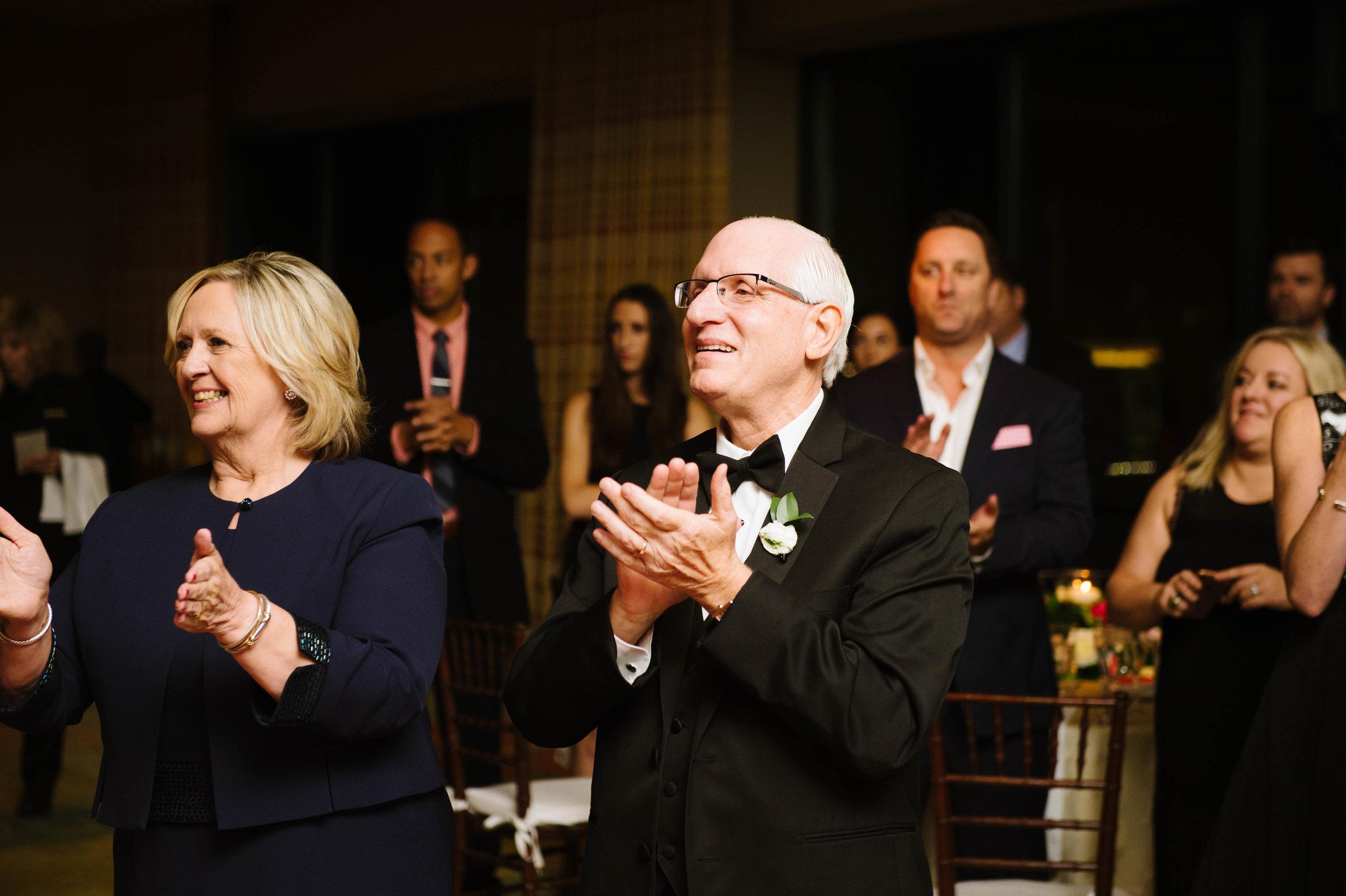 Seaport-Hotel-Boston-Wedding14.jpg