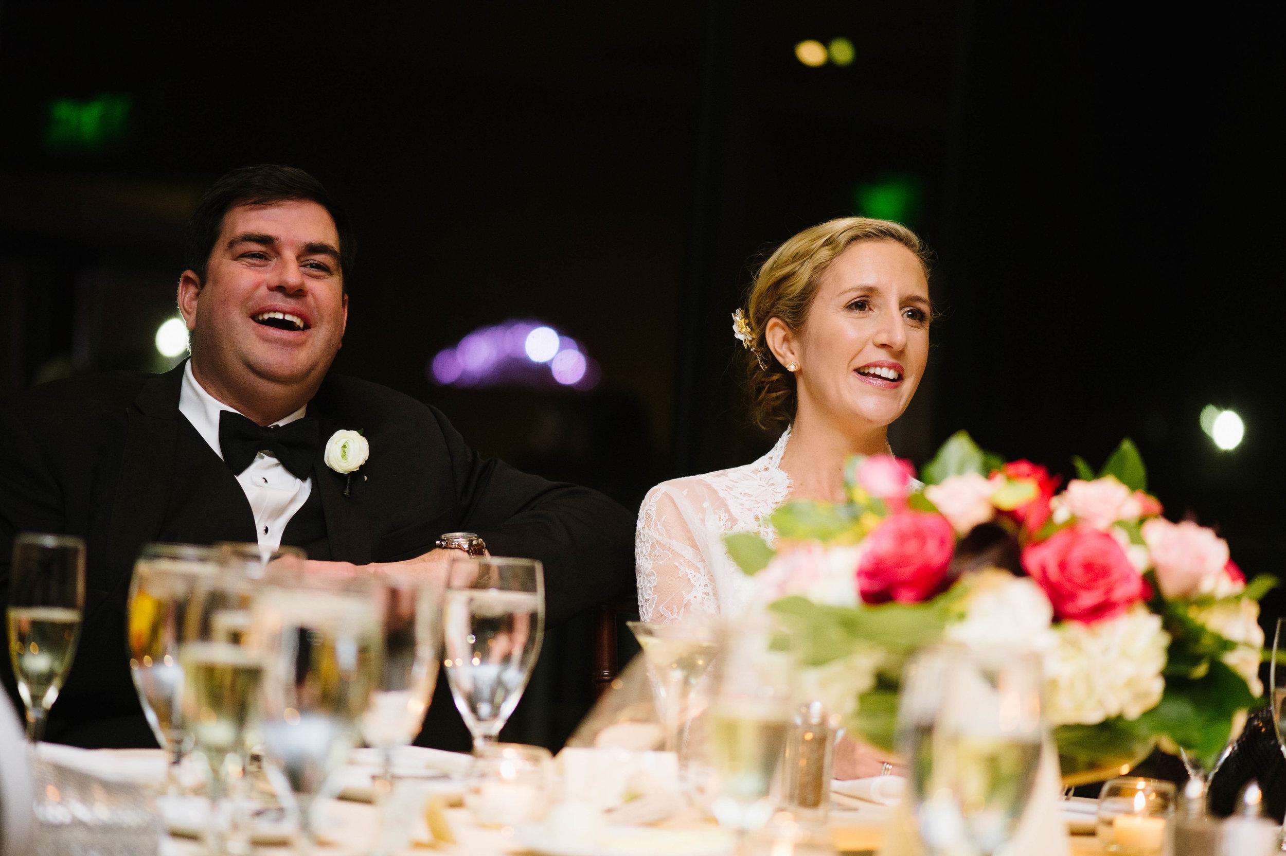 Emotional-Wedding-Photography-Boston35.jpg