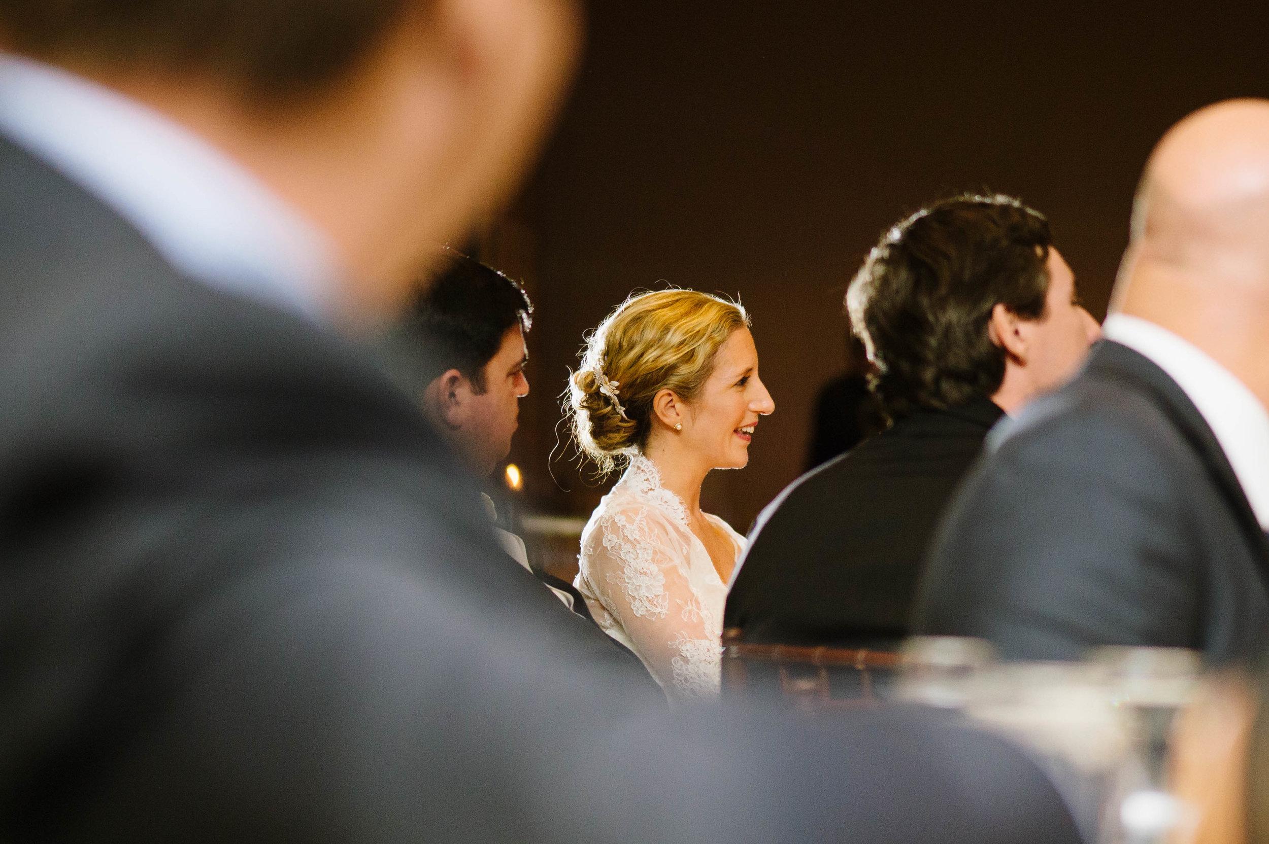 Emotional-Wedding-Photography-Boston36.jpg
