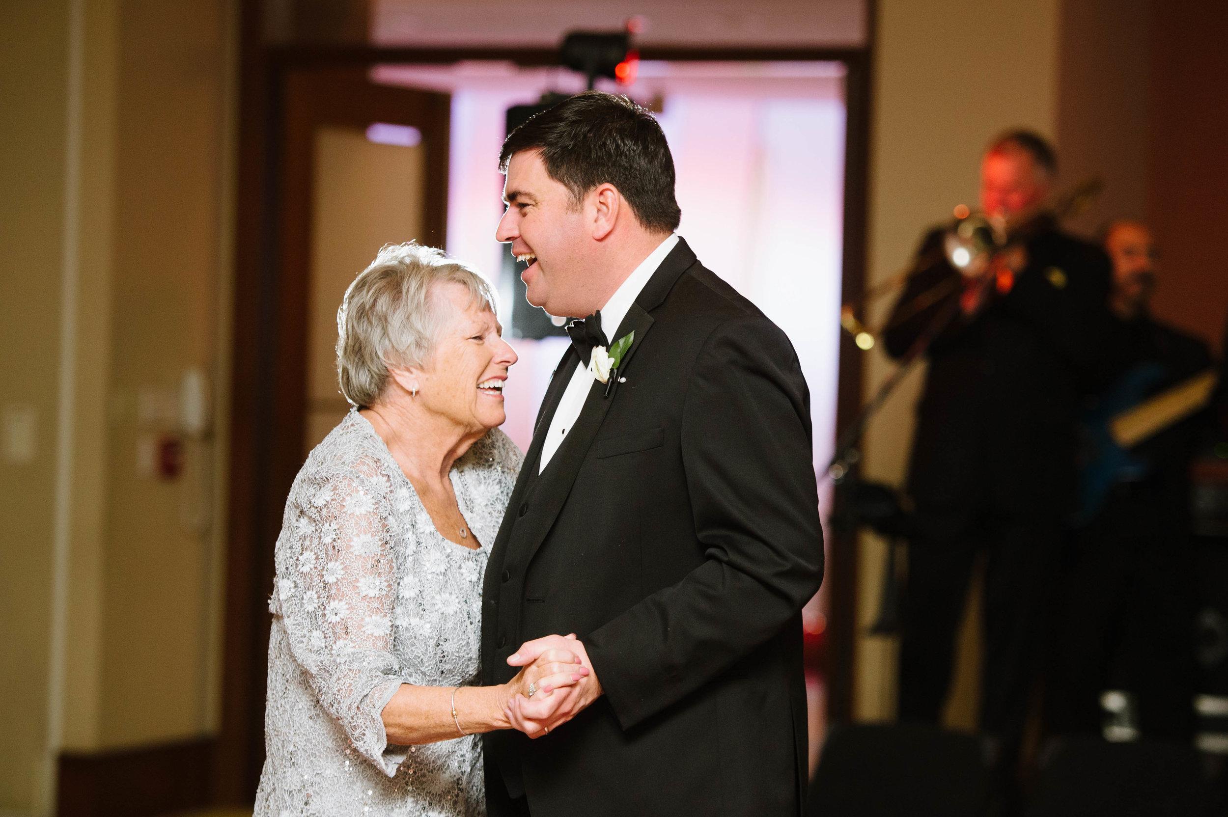 Emotional-Wedding-Photography-Boston48.jpg