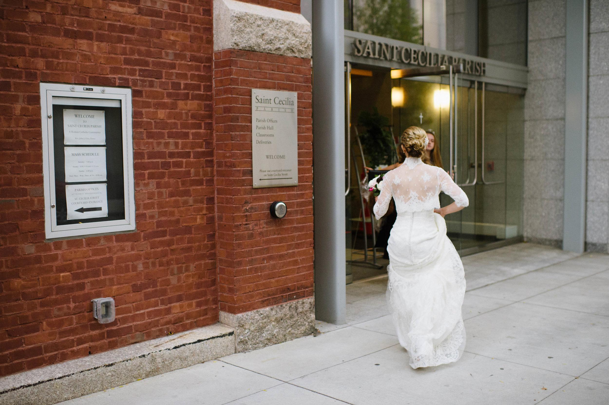 Creative-Wedding-Photography-Boston31.jpg
