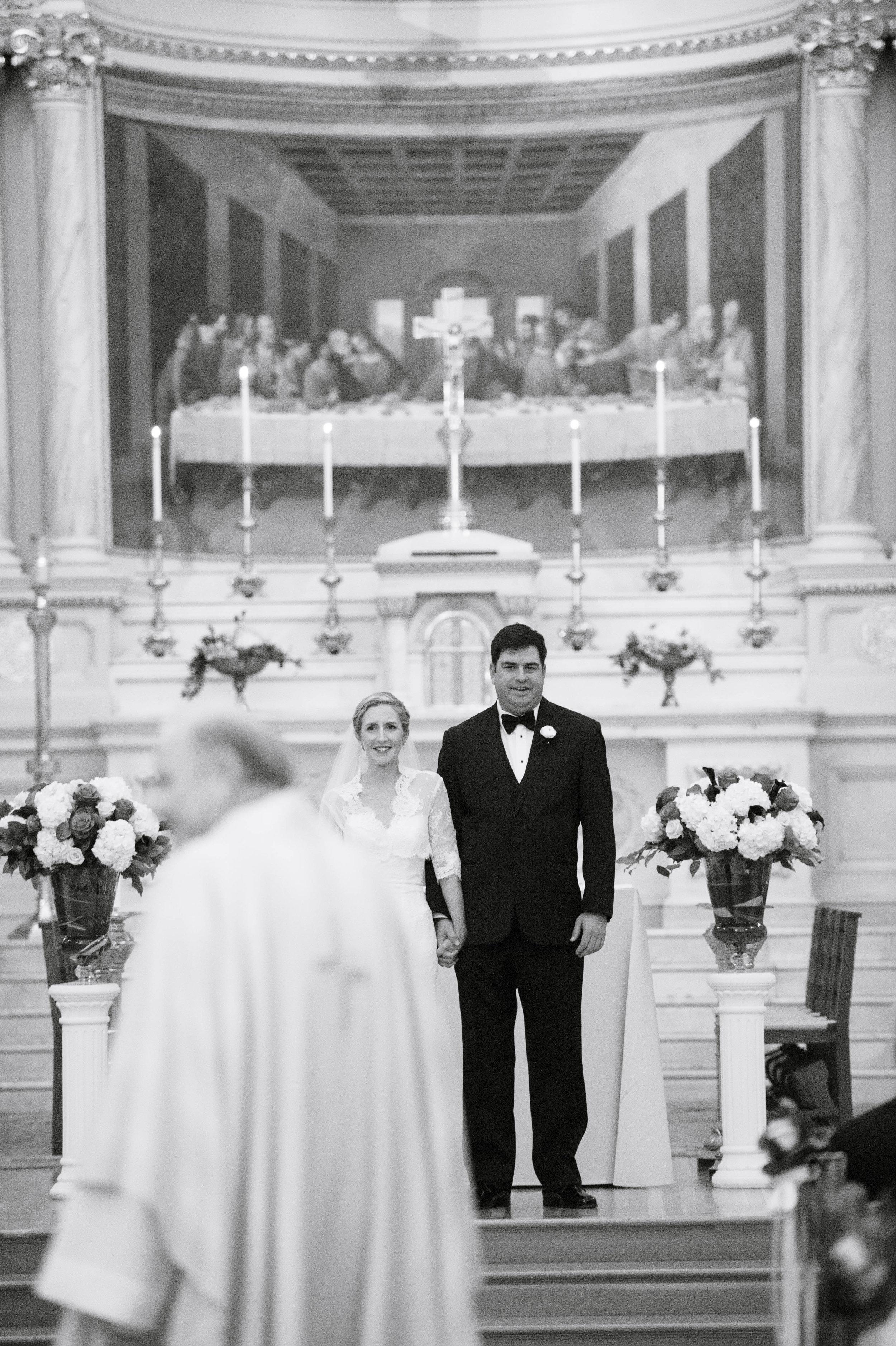 Emotional-Wedding-Photography-Boston25.jpg