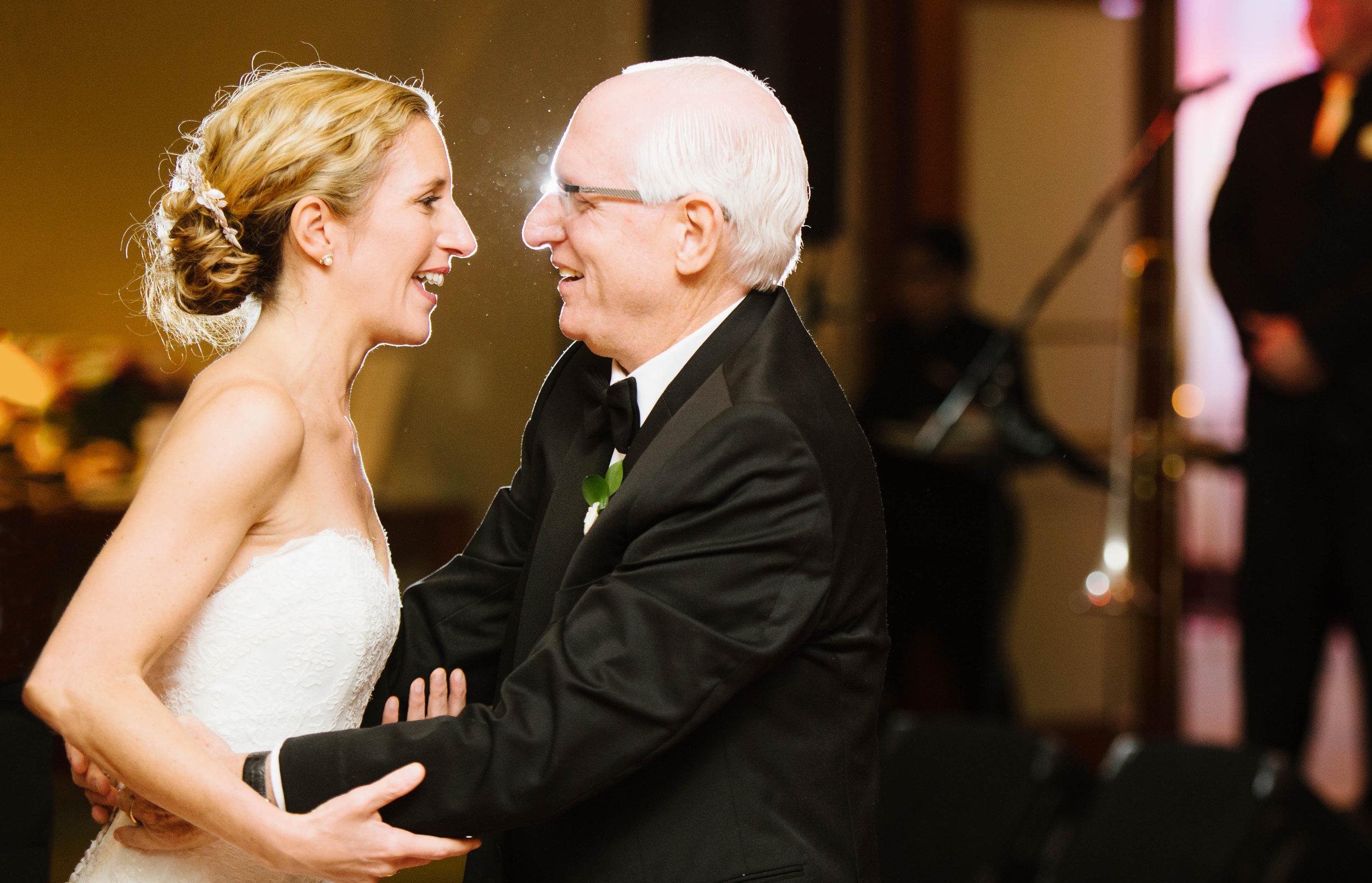 Emotional-Wedding-Photography-Boston46.jpg