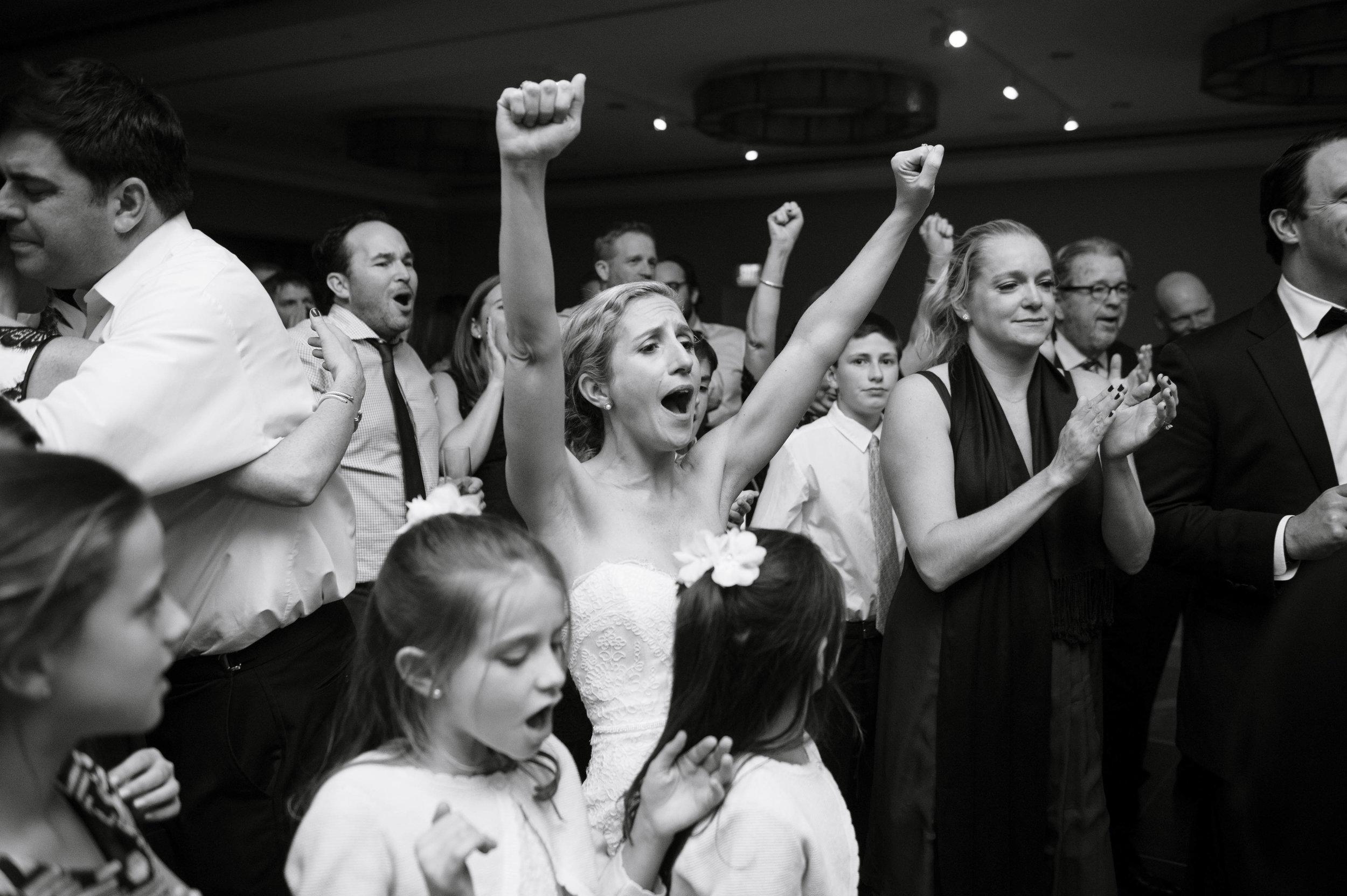 Emotional-Wedding-Photography-Boston01.jpg